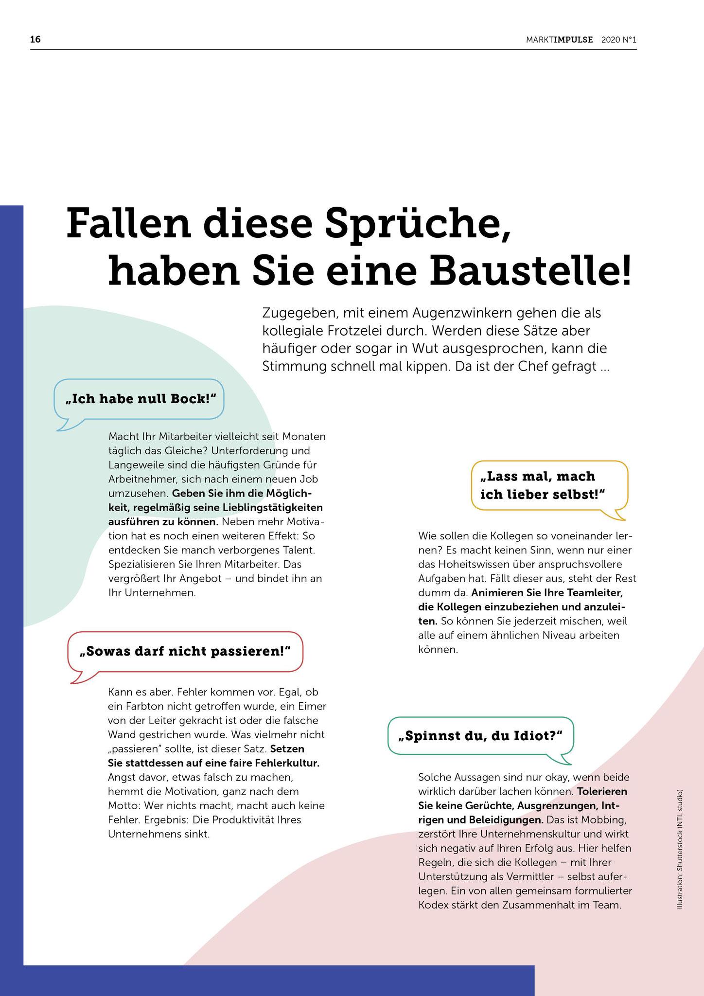MartIMPULSE 2020 - Generation Brückenbauer