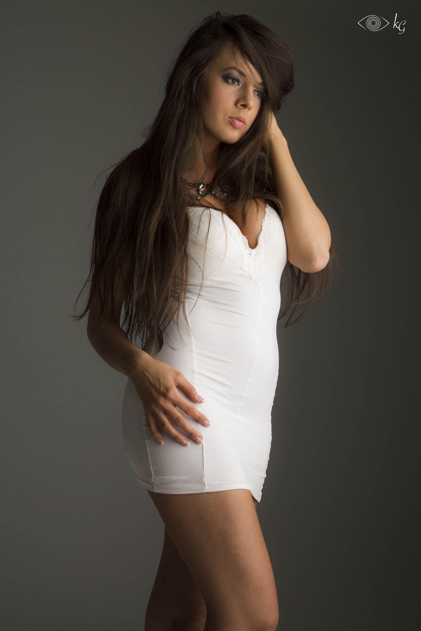 Nikola (professional Model)