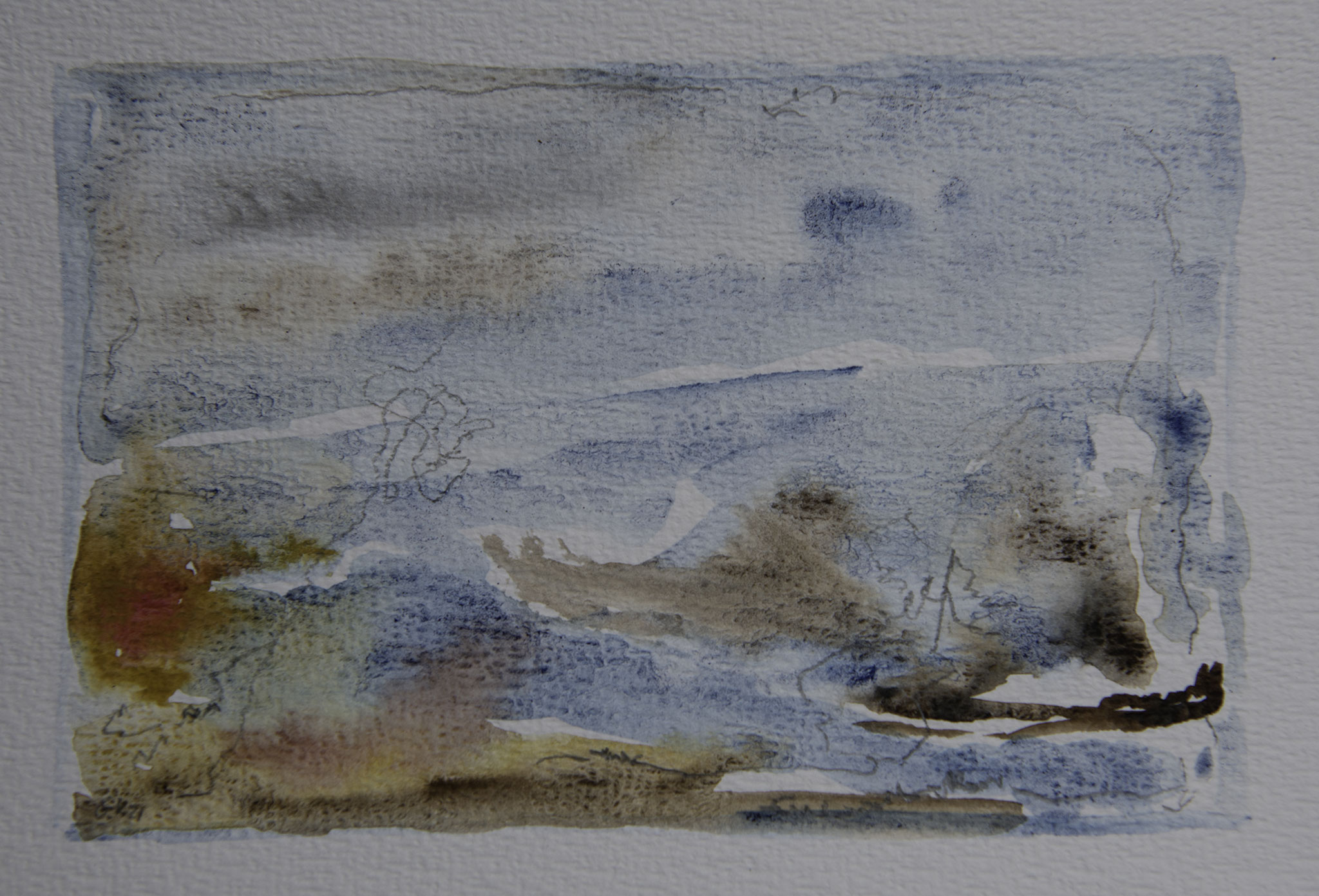 watercolour 14