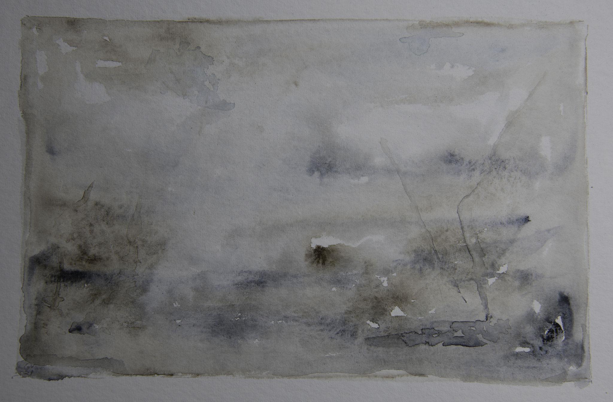 watercolour 34