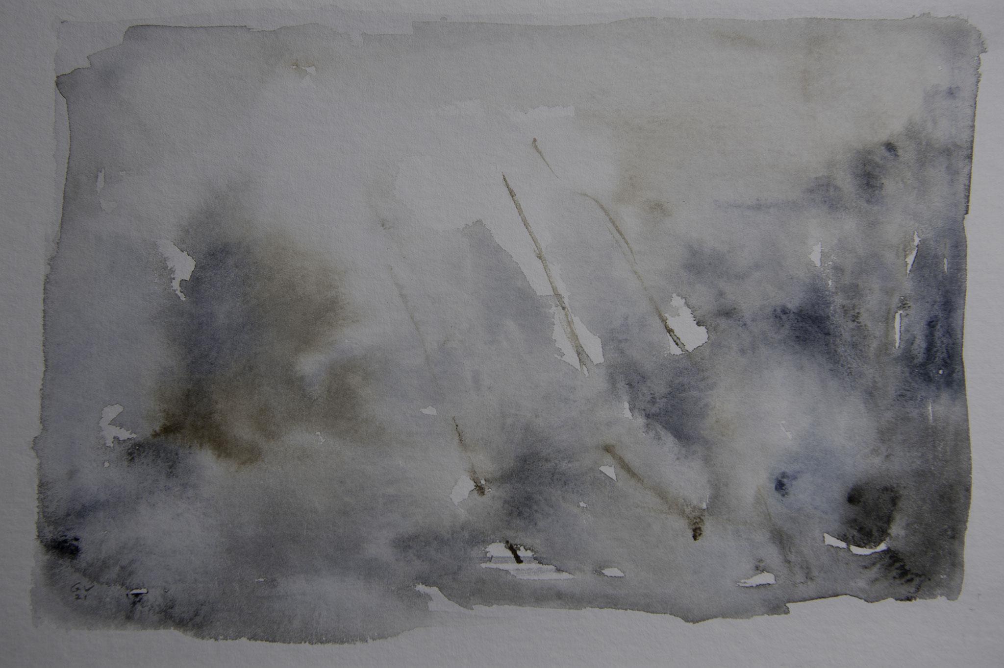 watercolour 30