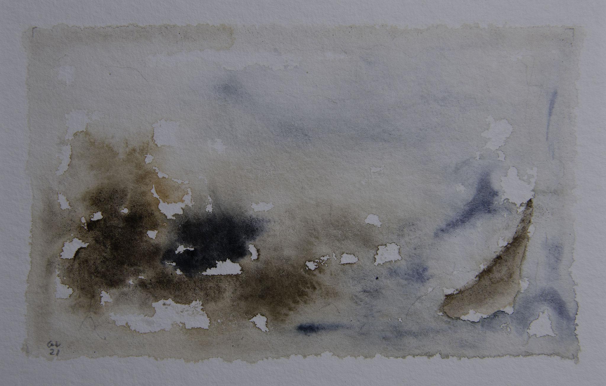 watercolour 28