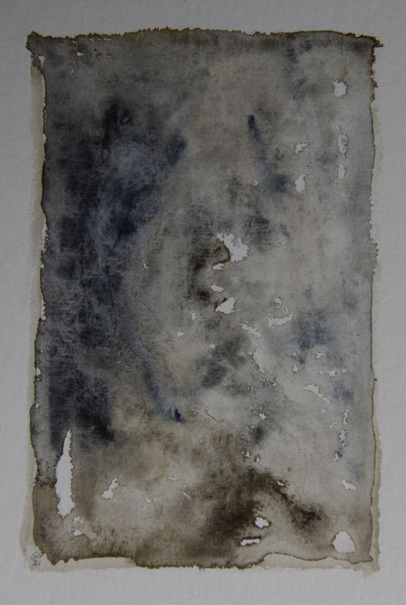 watercolour 31