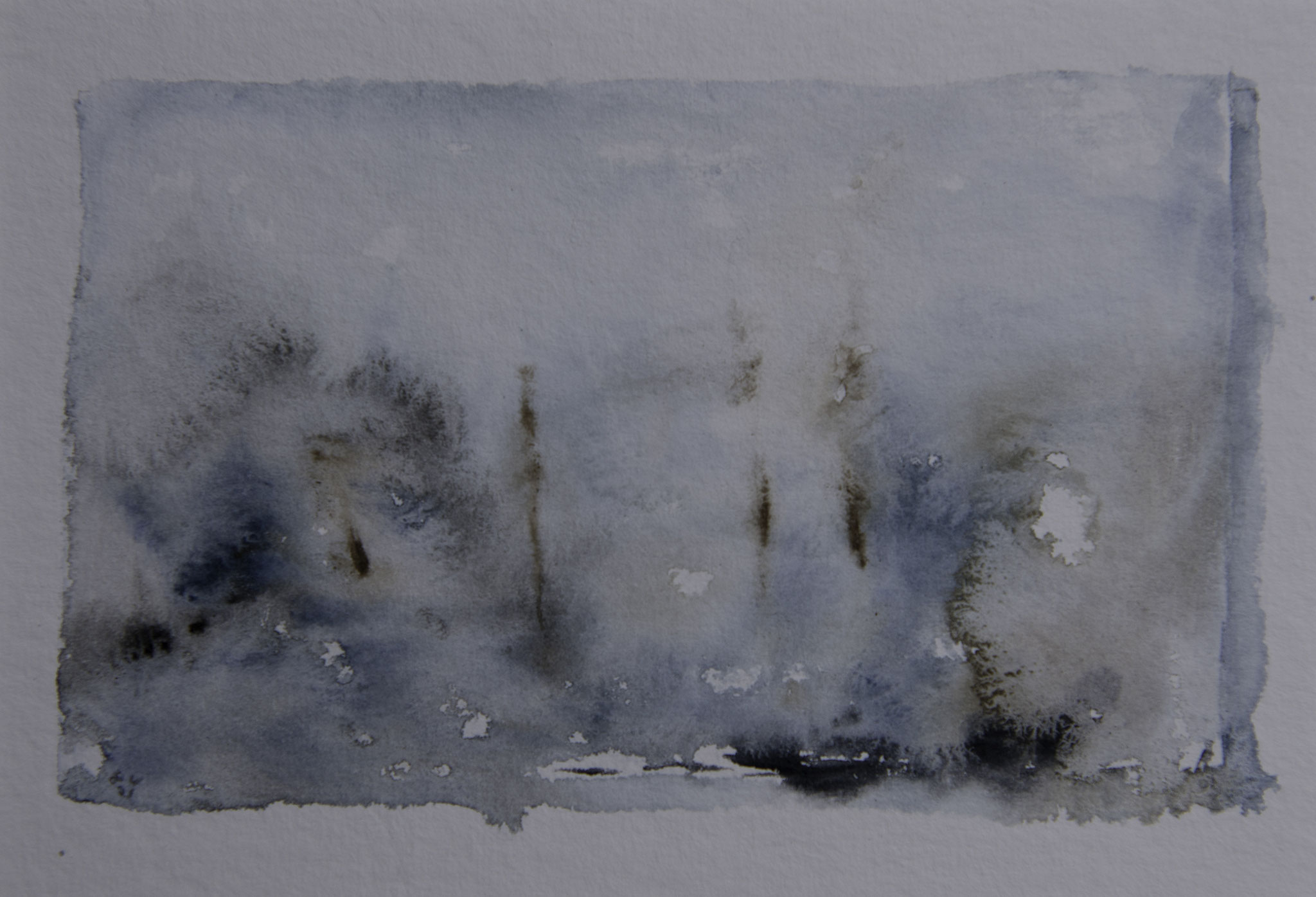 watercolour 26