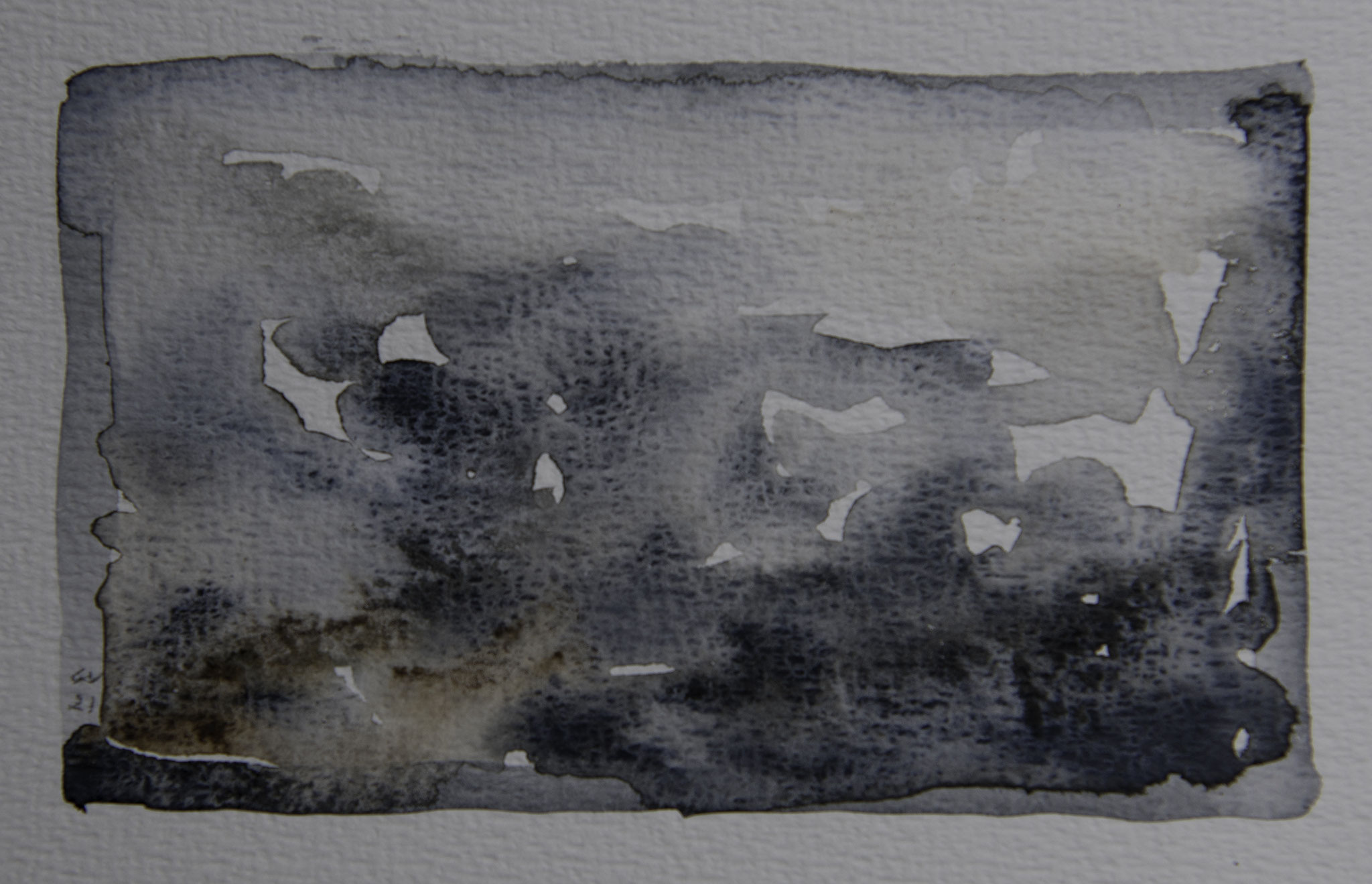 watercolour 23