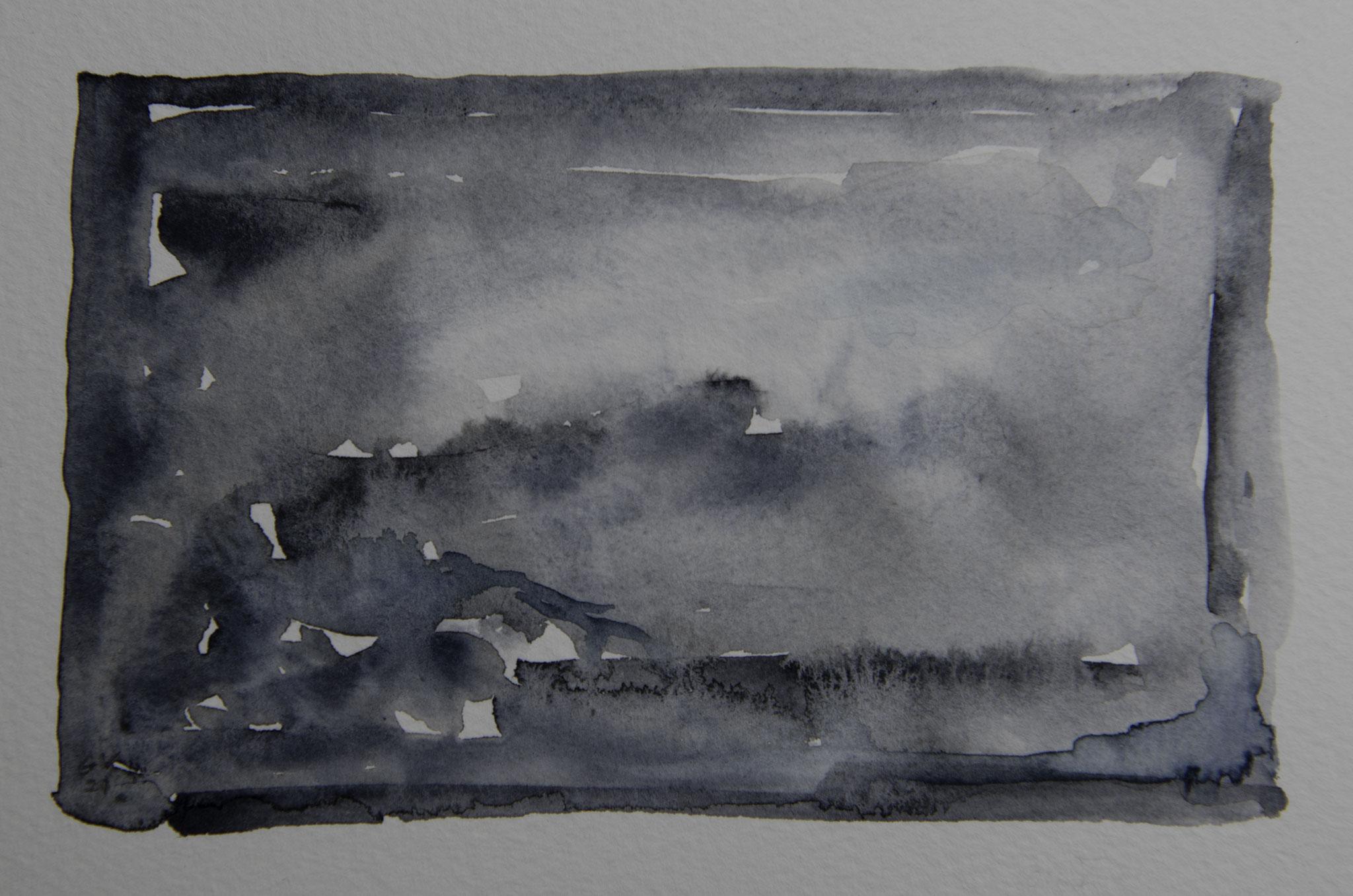 watercolour 19