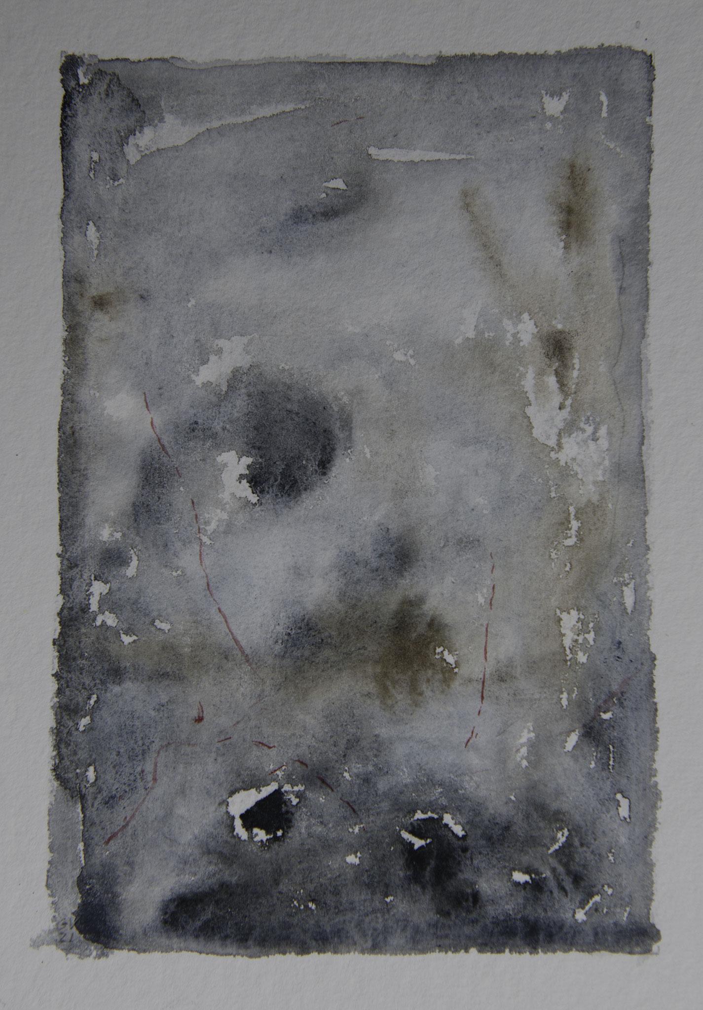 watercolour 32
