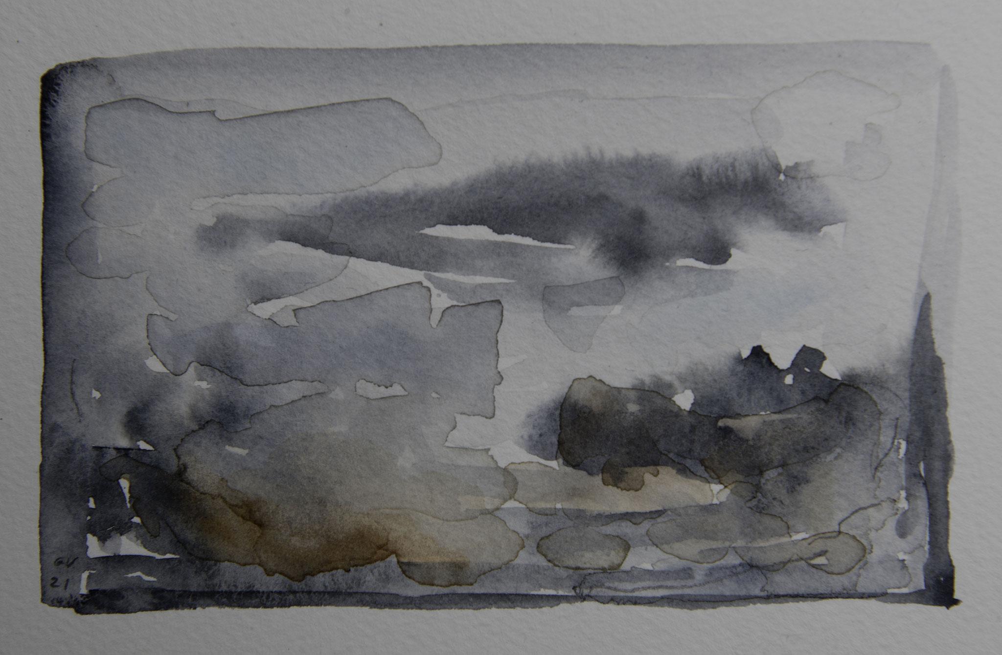 watercolour 17
