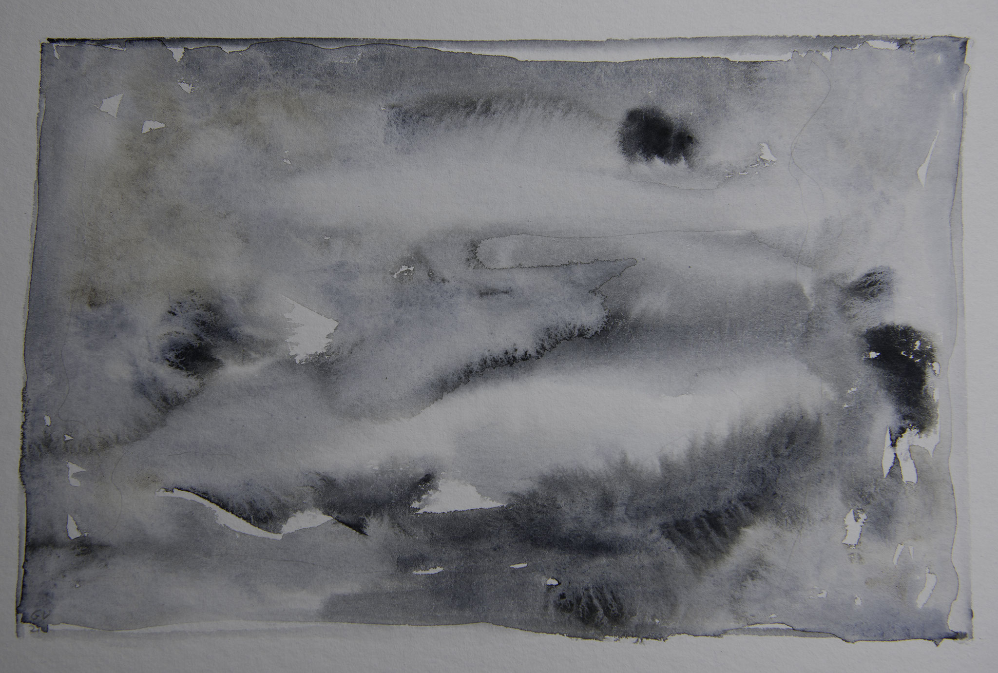 watercolour 35