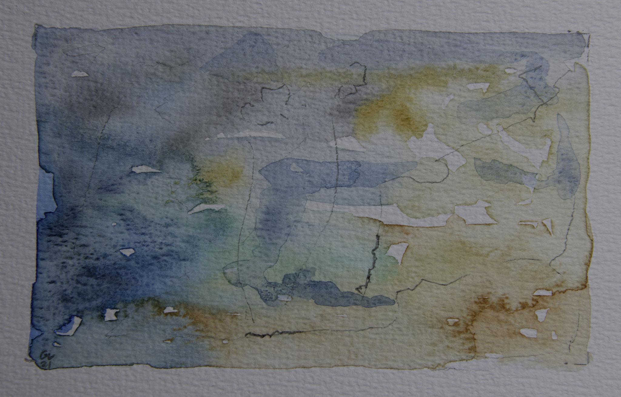 watercolour 21