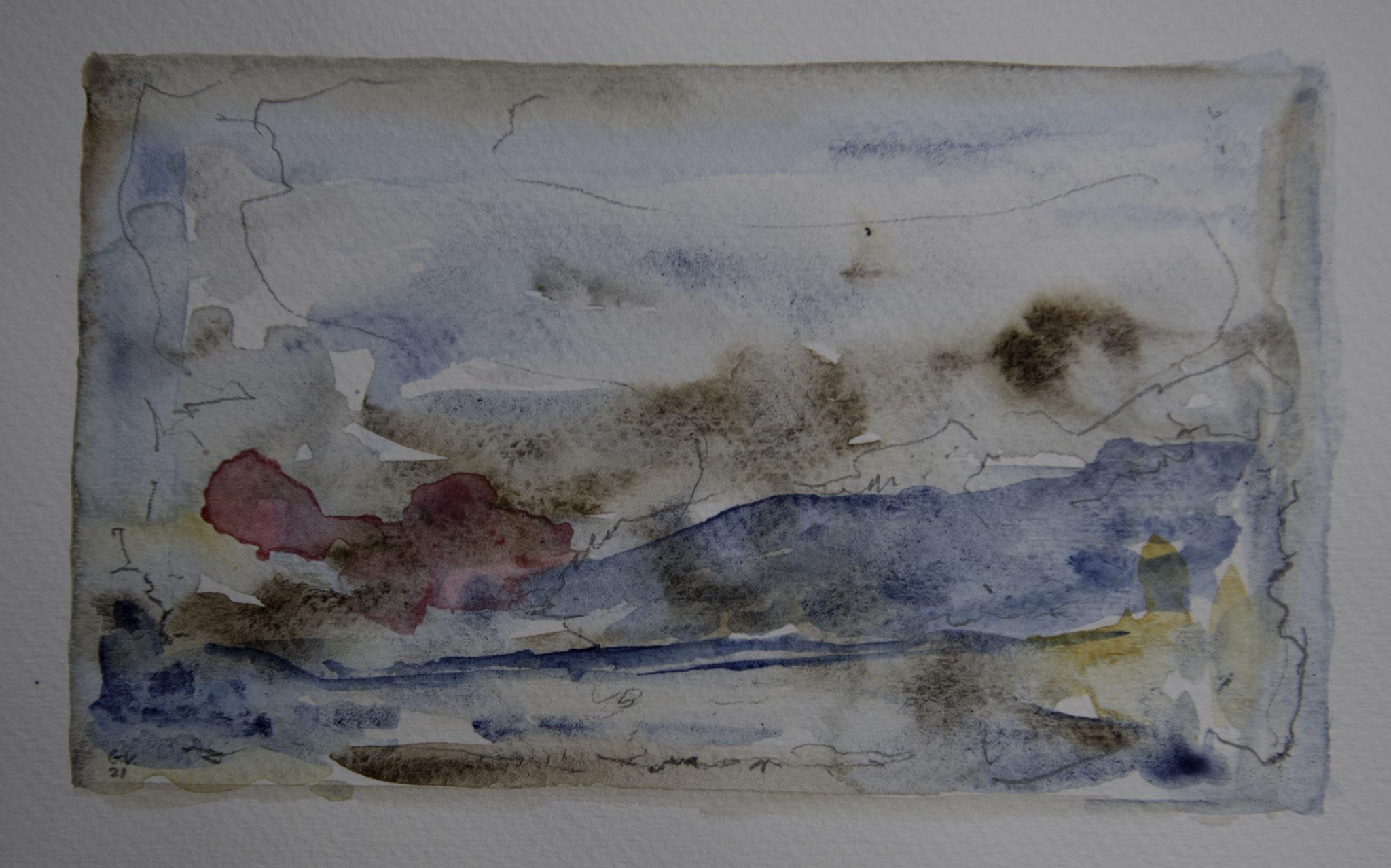 watercolour 13