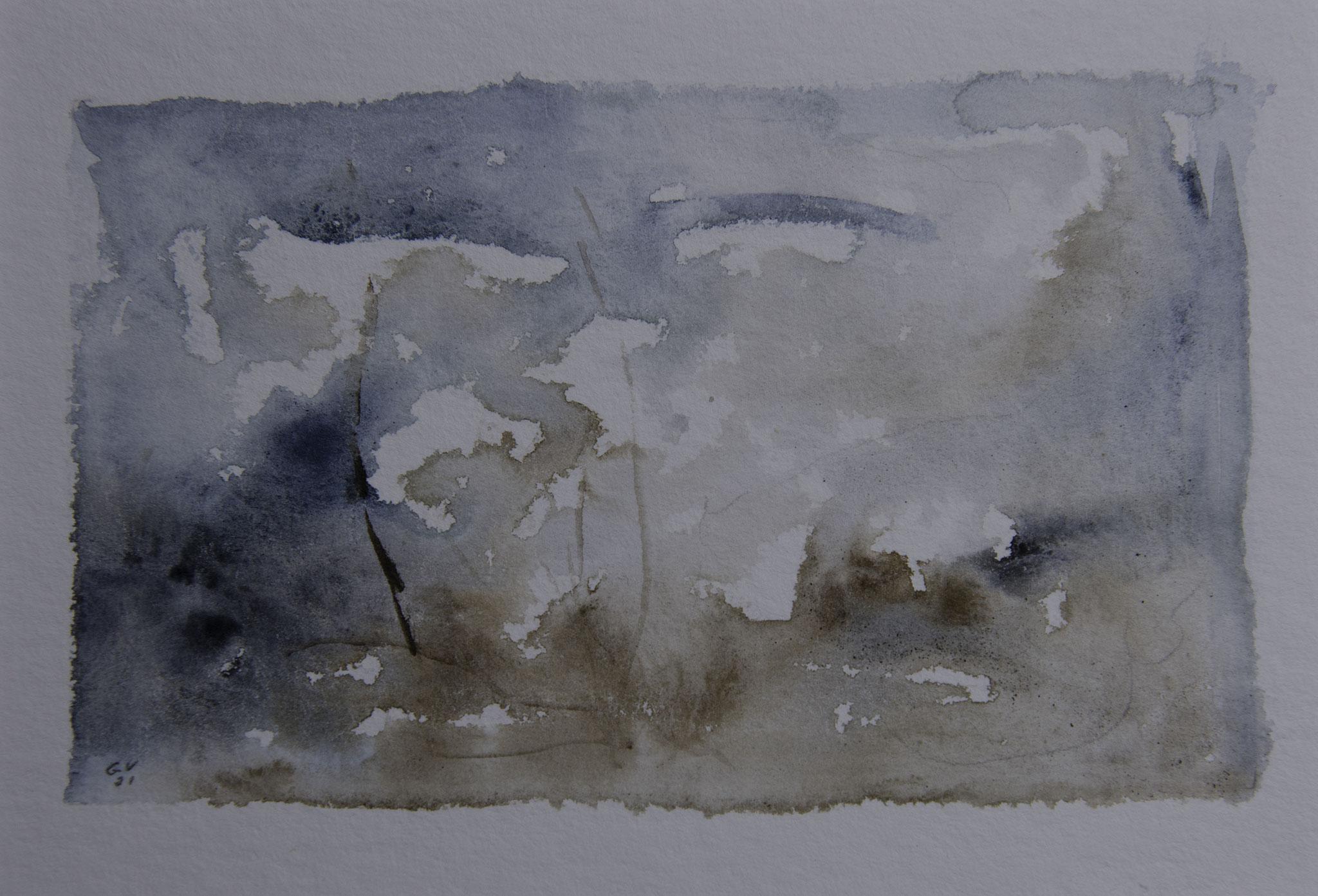 watercolour 27