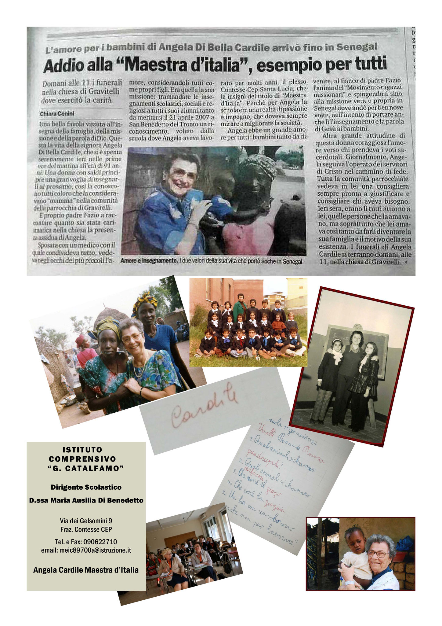 Pagina 8 di 8