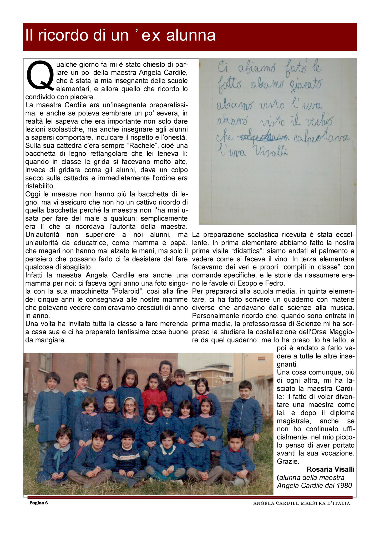 Pagina 6 di 8