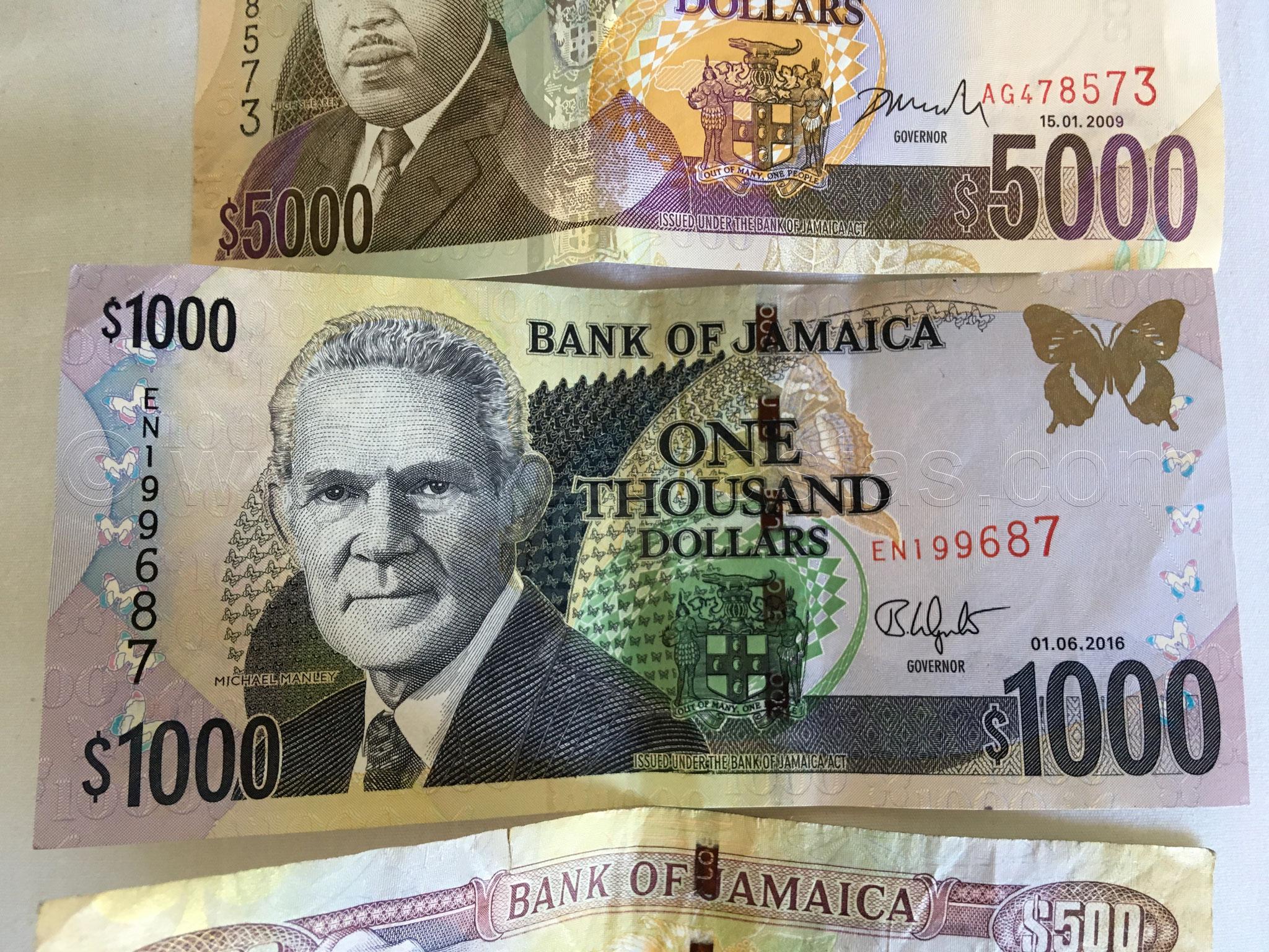 wie kann ich online in jamaika geld verdienen? blackcoin not staking