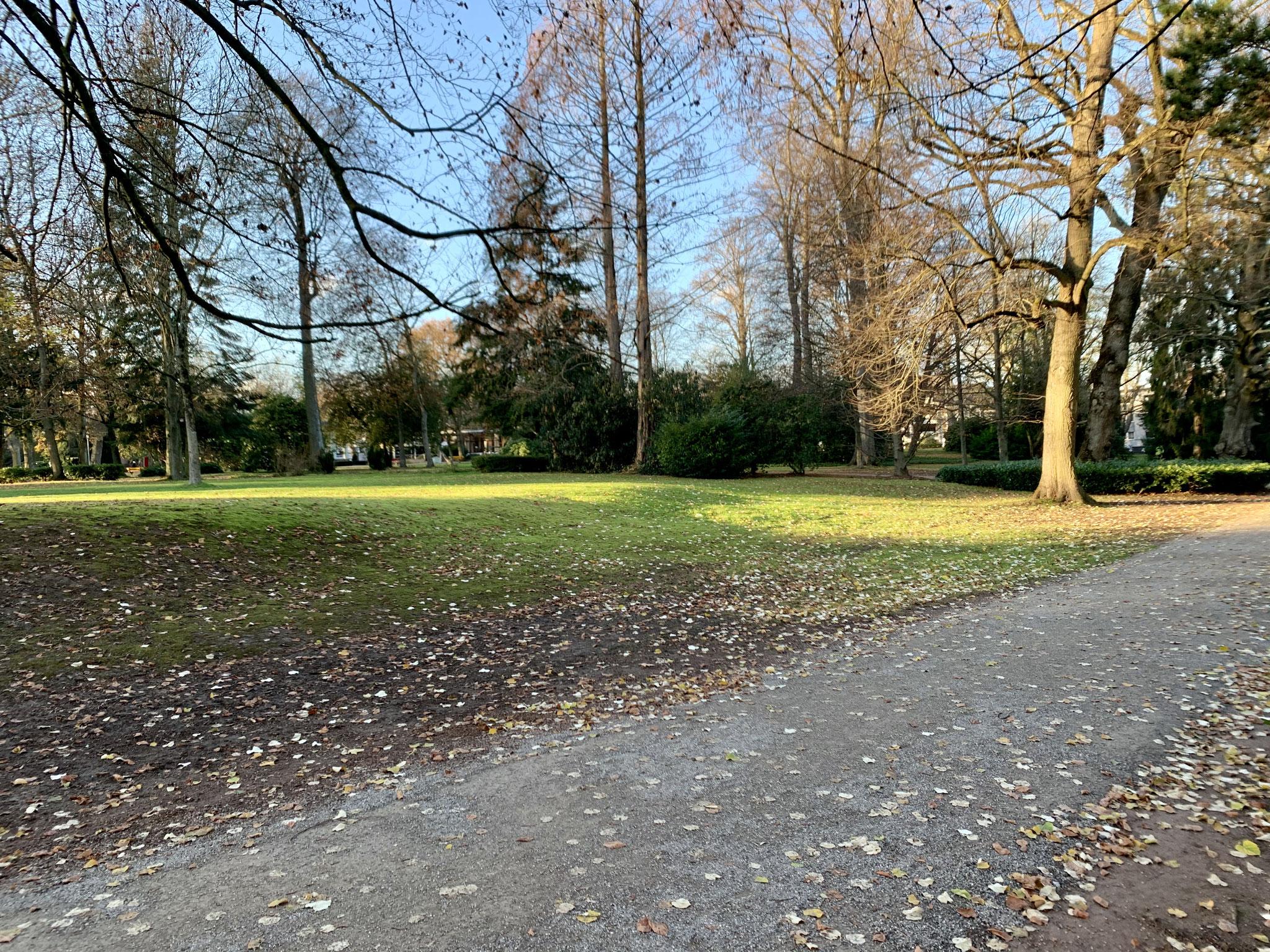Mönchengladbach Rheydt