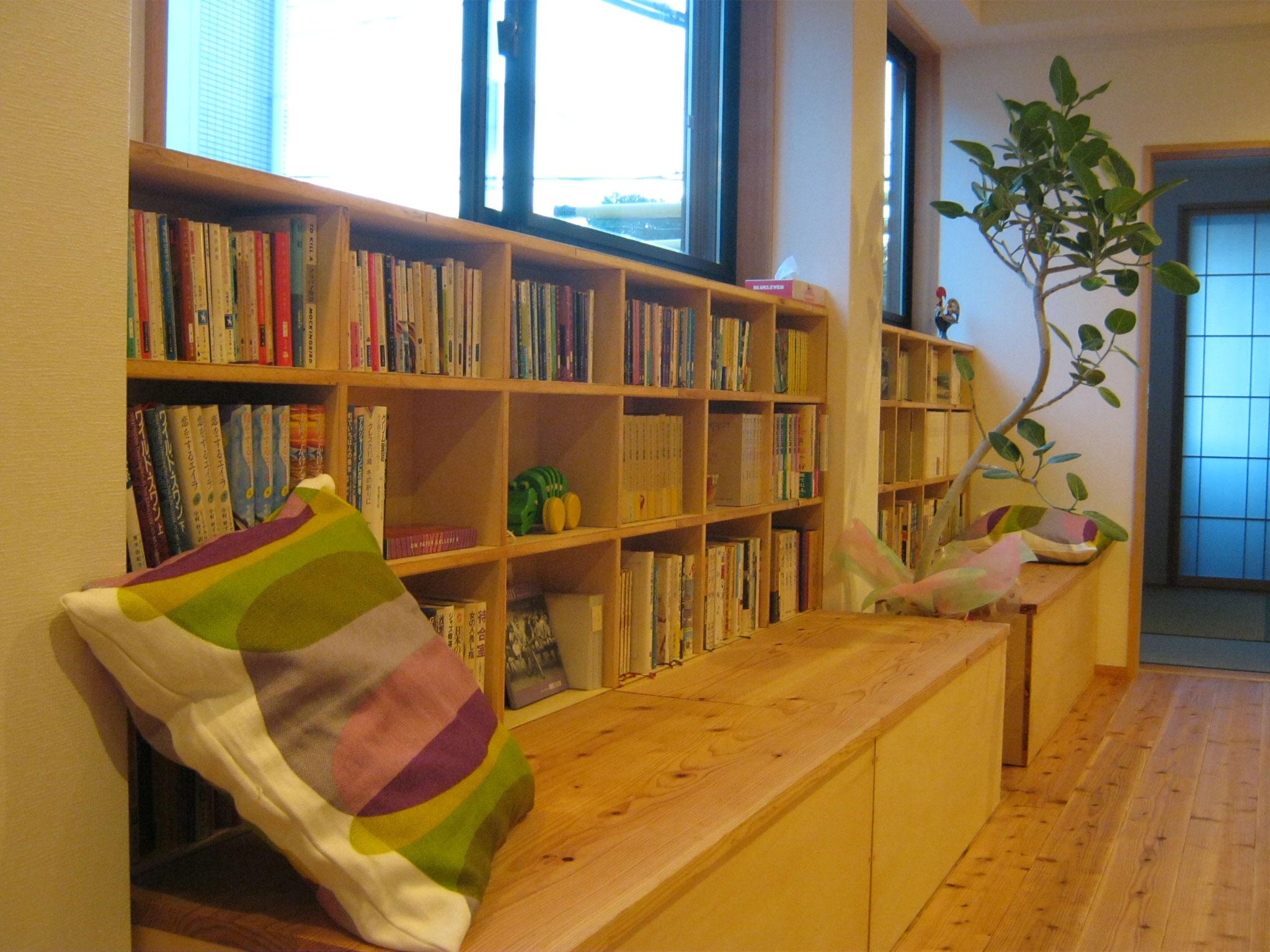 books 2,000 title