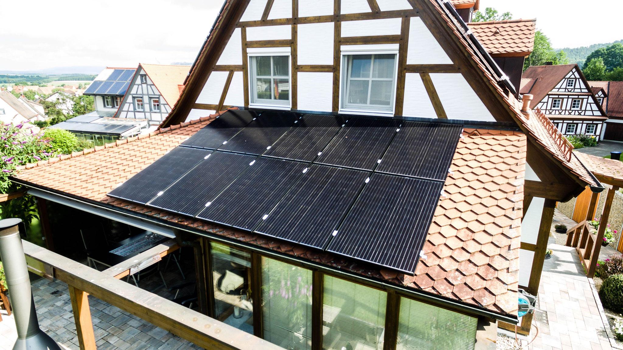 photovoltaik preise eigenverbrauch module kaufen. Black Bedroom Furniture Sets. Home Design Ideas