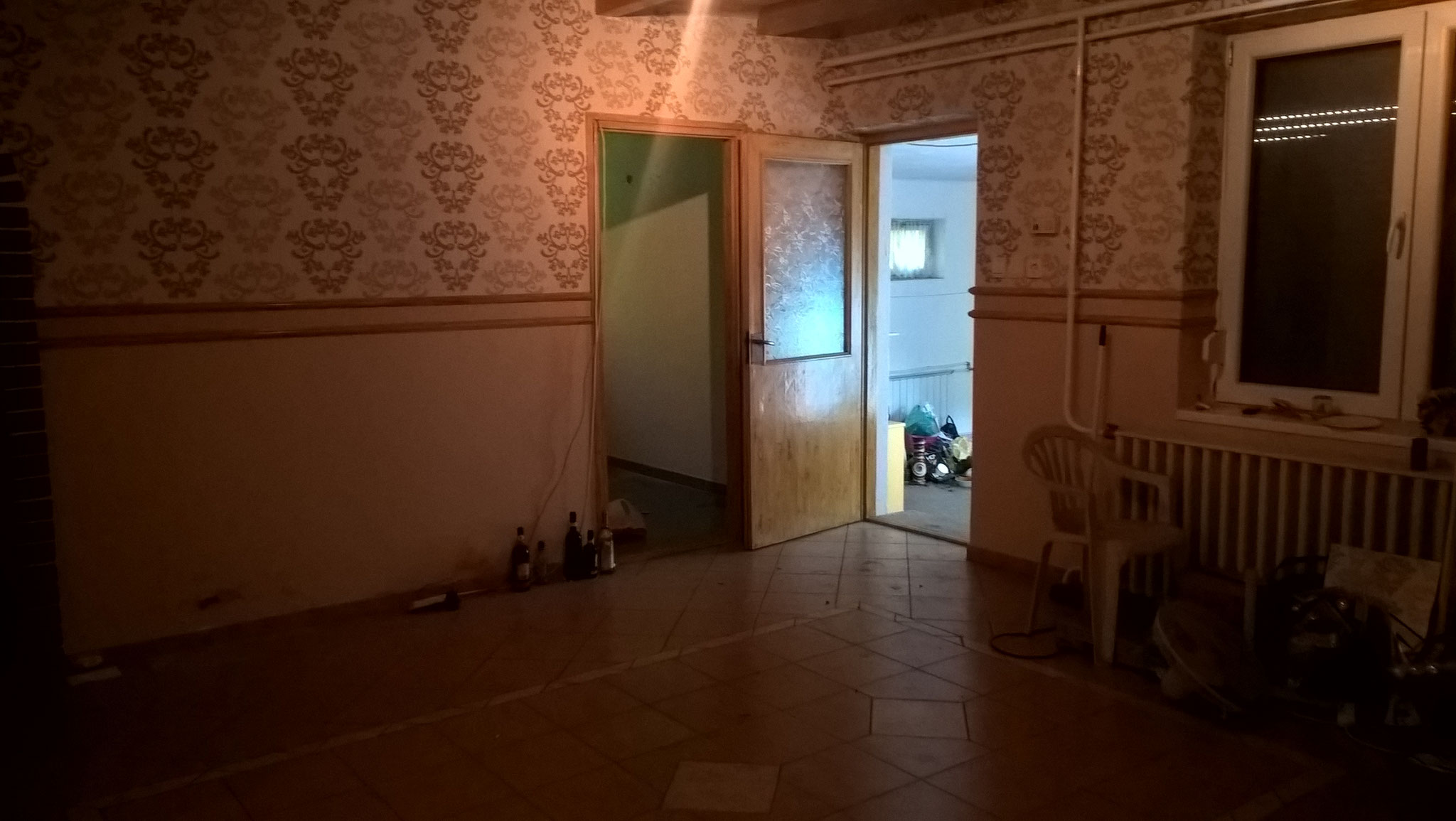 angebot 2 - tanya akácos - ungarn-immobilien-hw, Badezimmer ideen