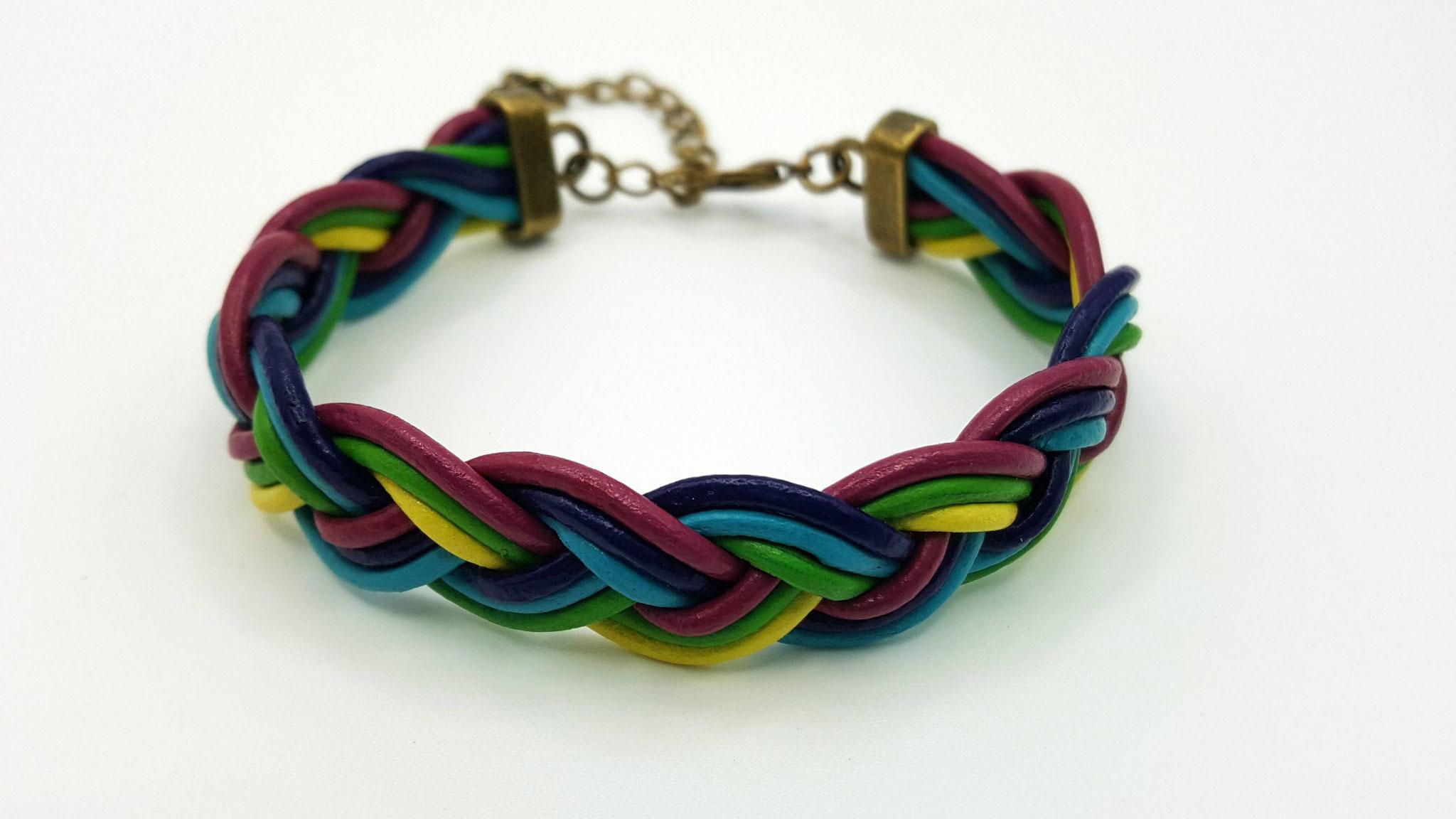 Bracelet COLOMBINE