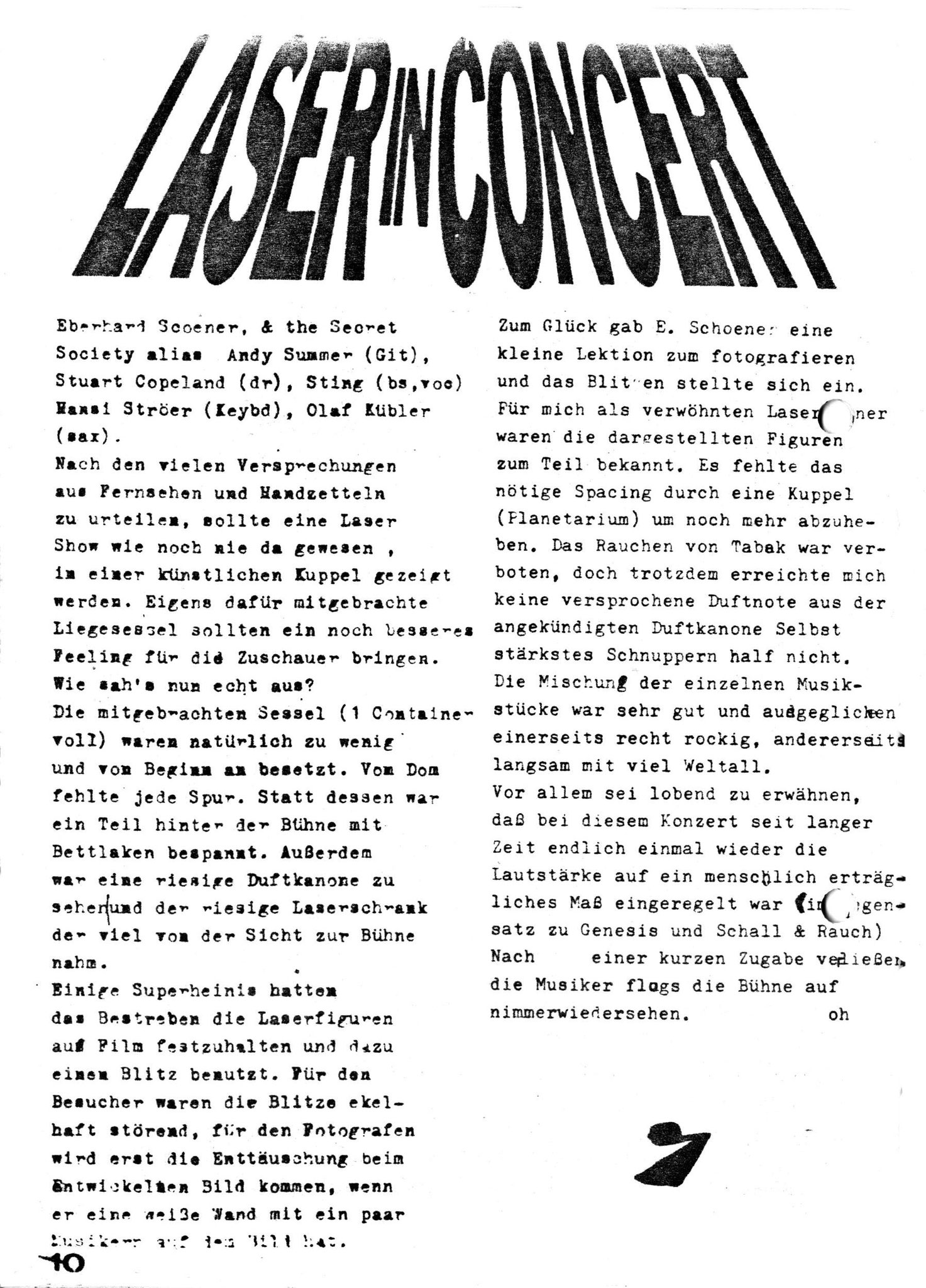 Brodel 6 - Seite 10