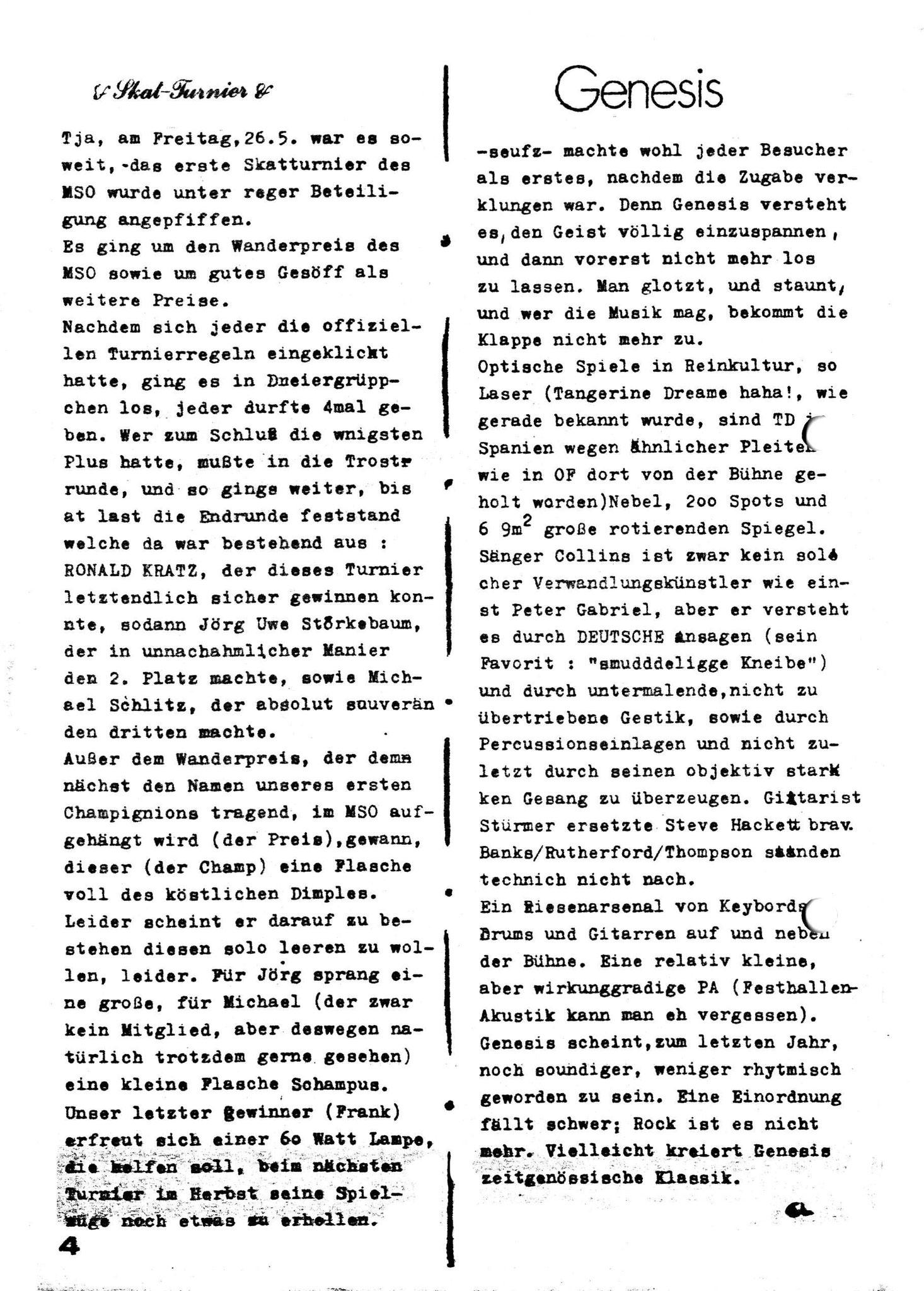 Brodel 6 - Seite 4