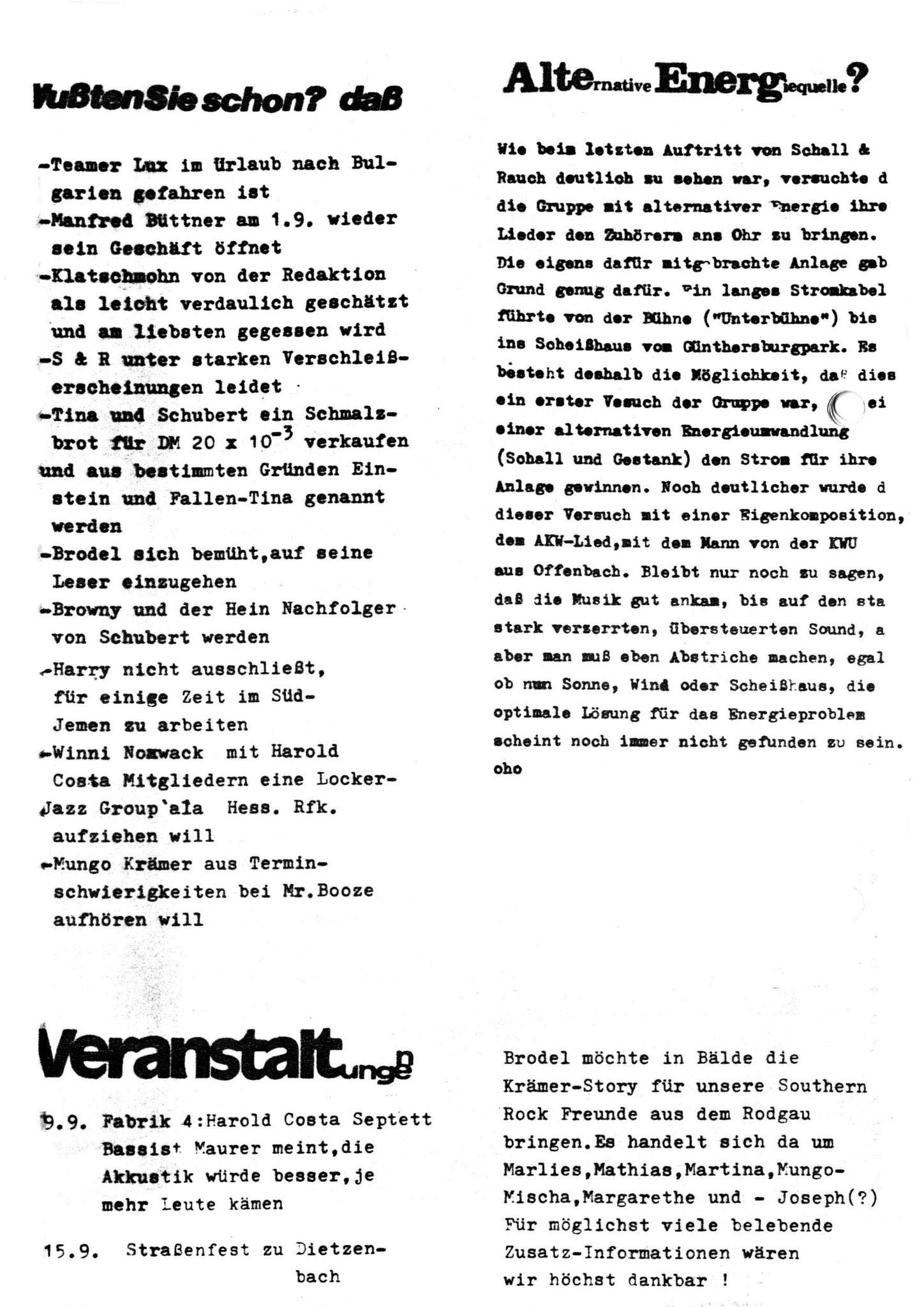Brodel 7 - Seite 10