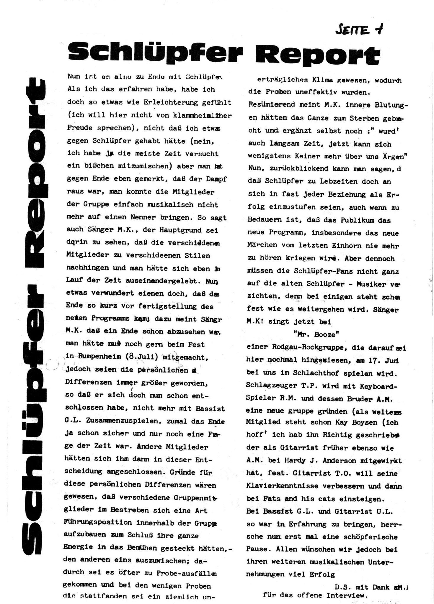 Brodel 1 - Seite  7
