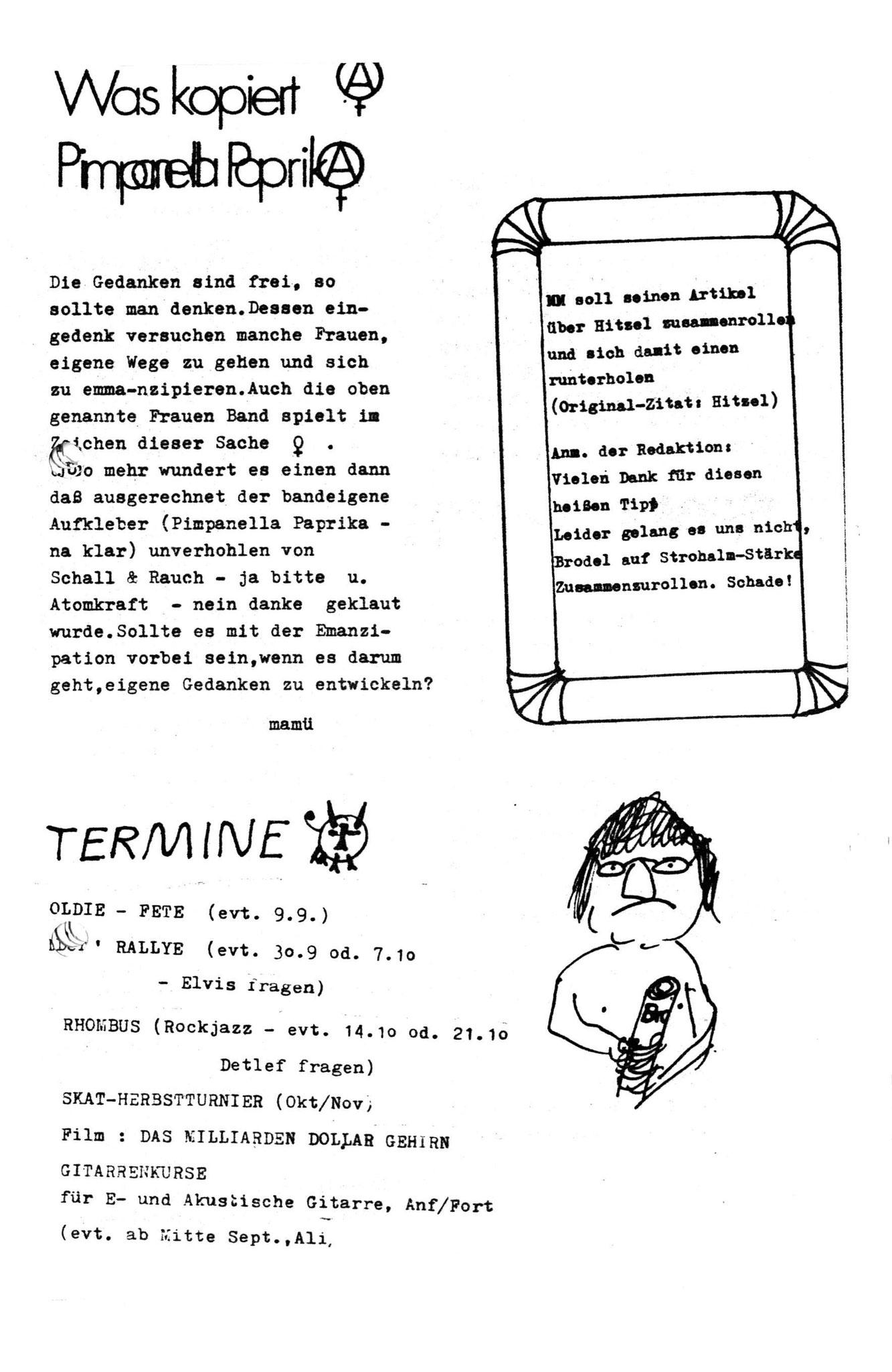Brodel 7 - Seite 5