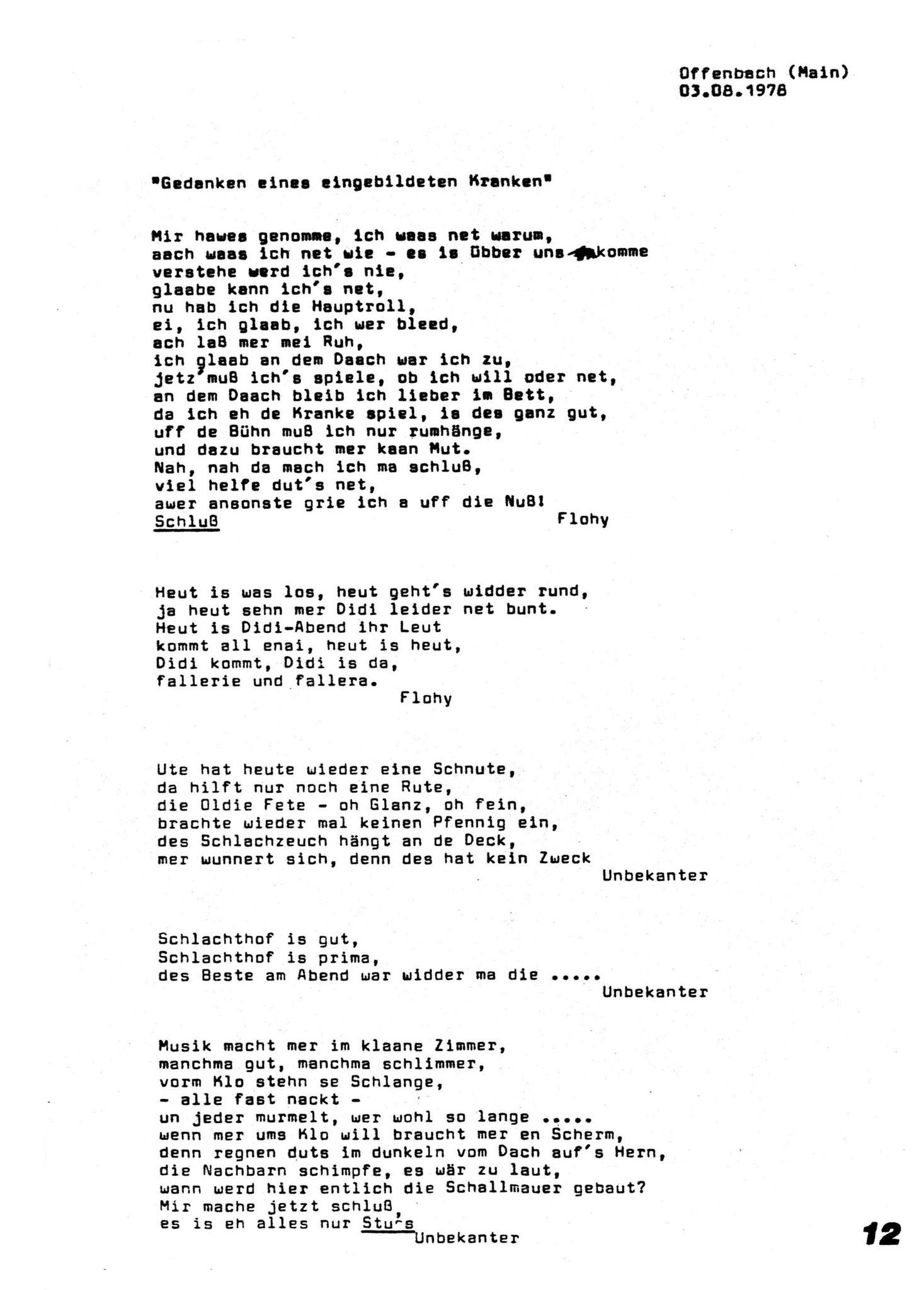 Brodel 7 - Seite 13