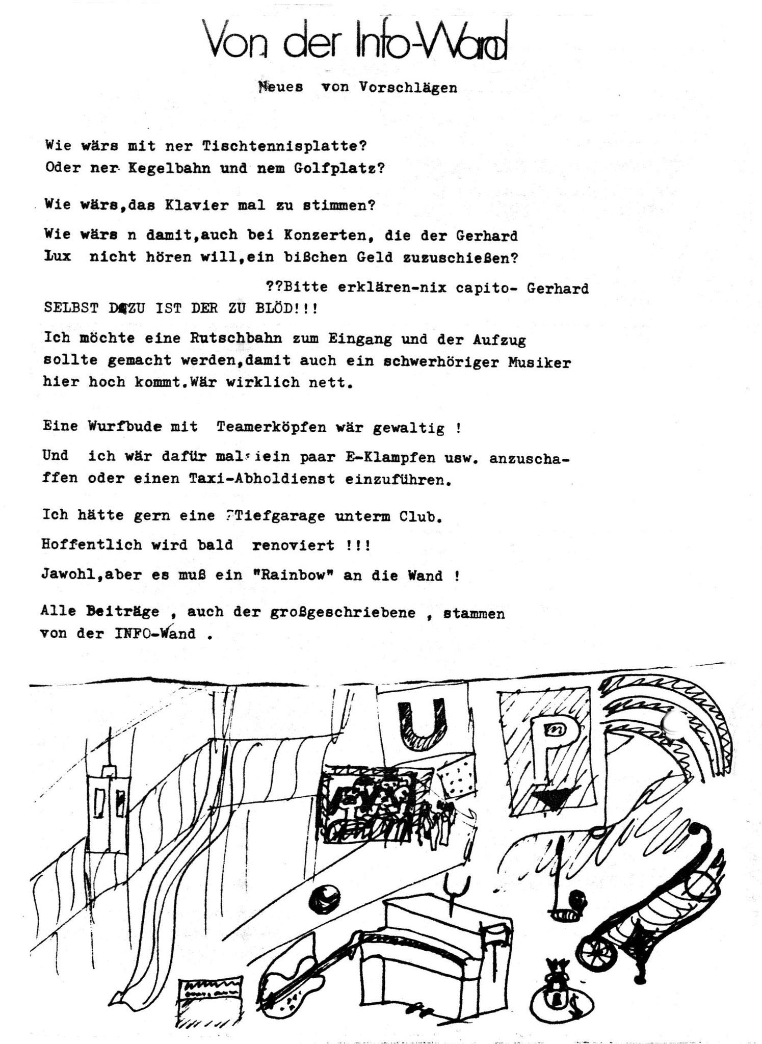 Brodel 7 - Seite 8