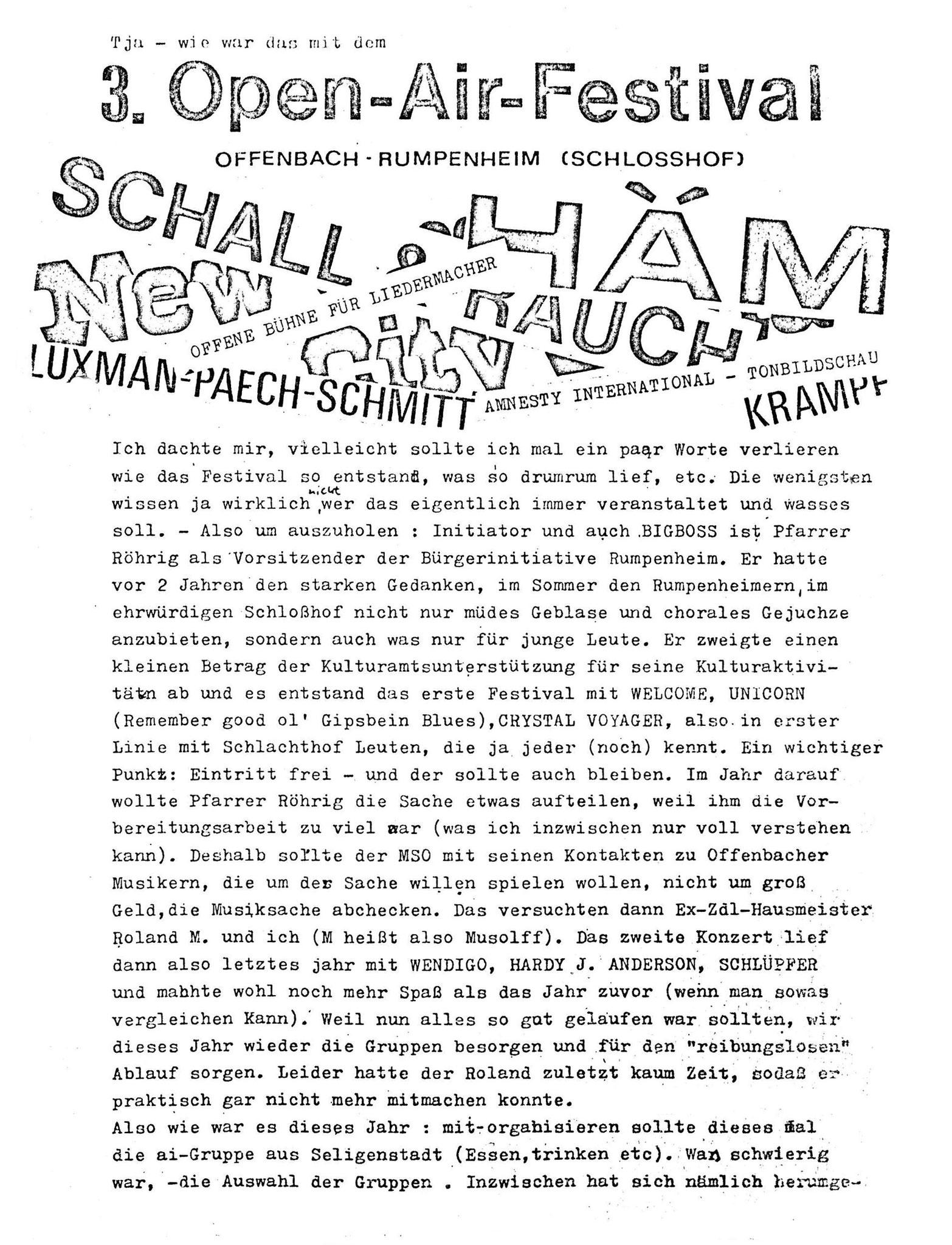 Slaughterhouse - Ausgabe 0 - Seite 9