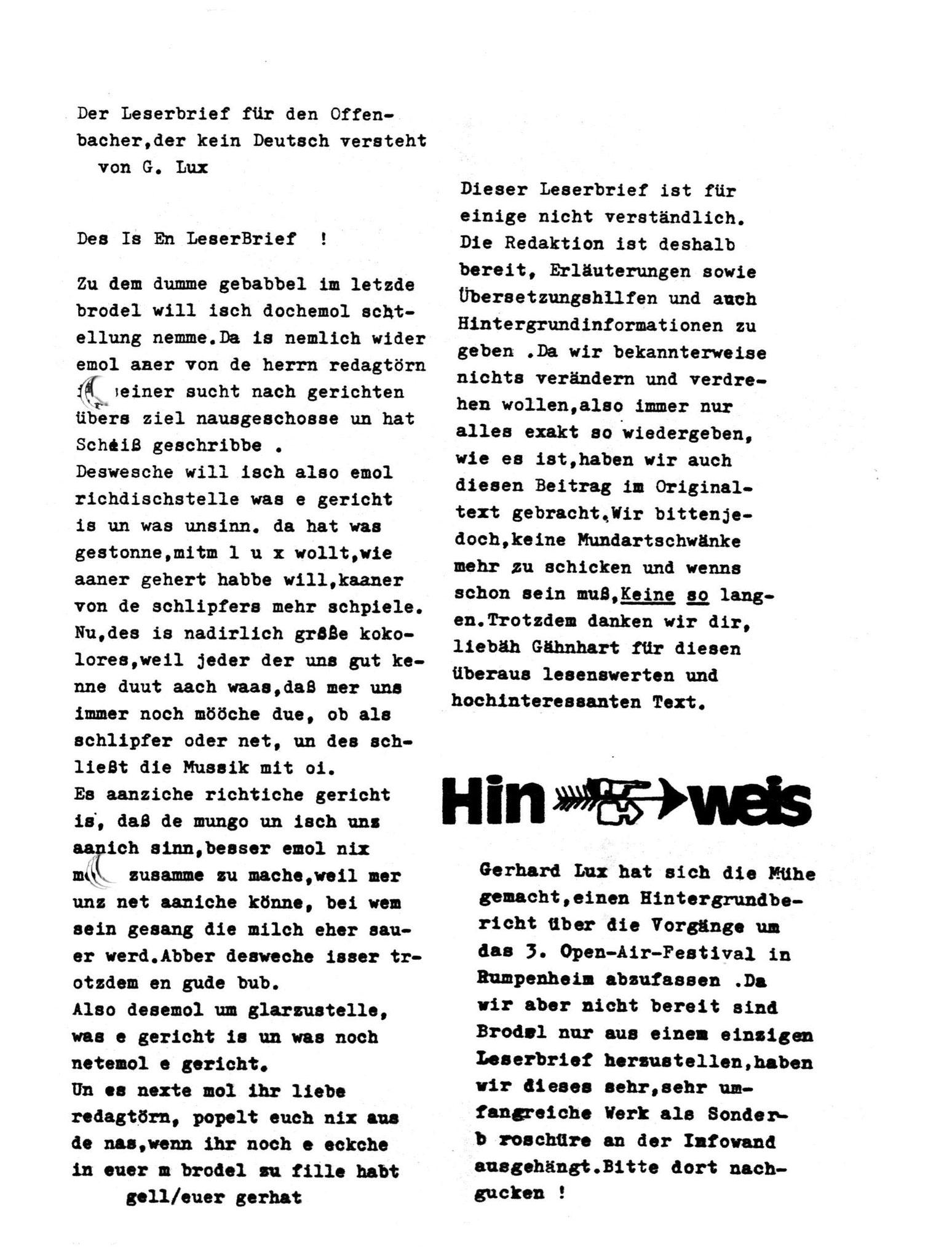 Brodel 7 - Seite 11