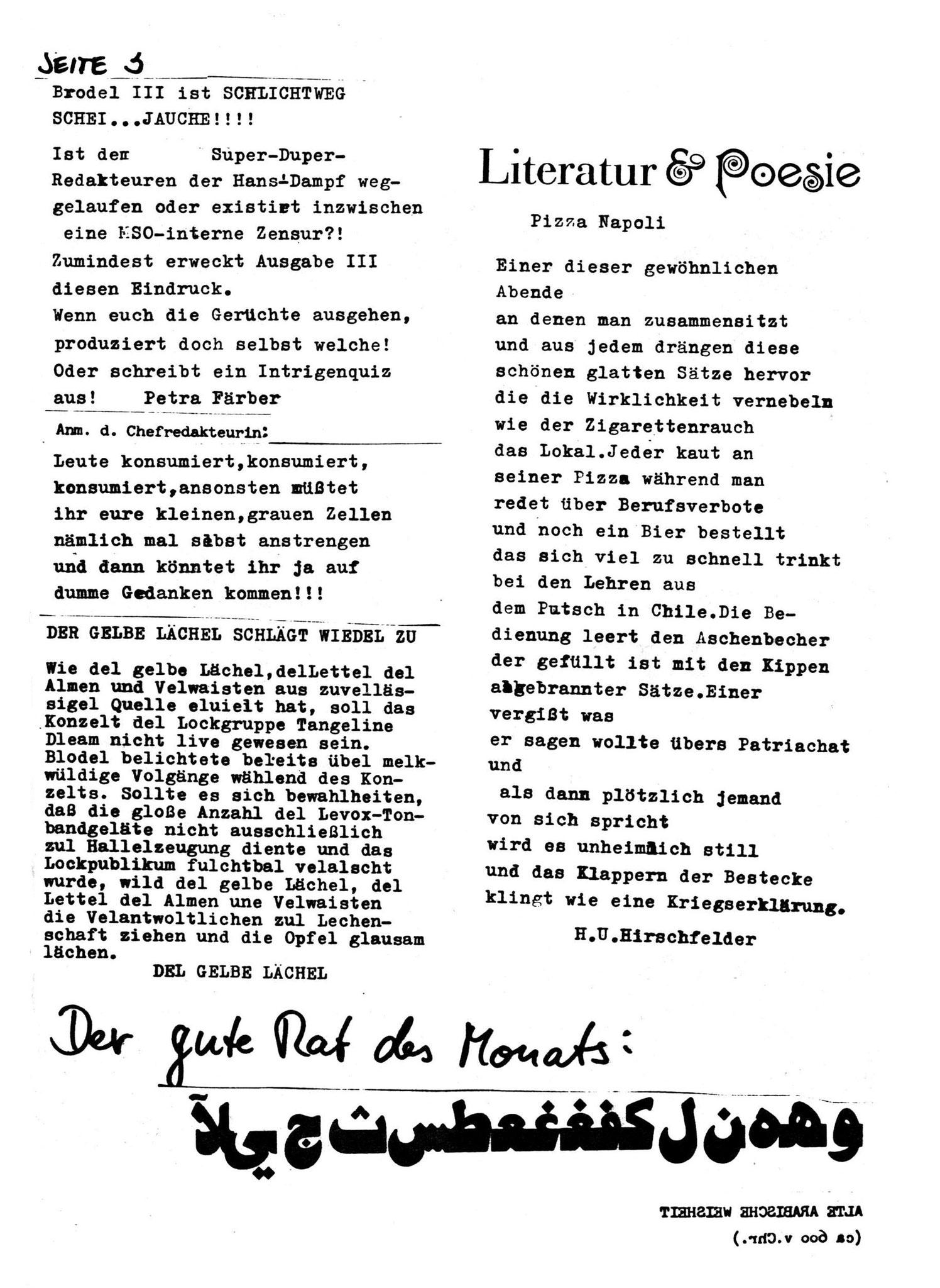 Brodel 1 - Seite  3