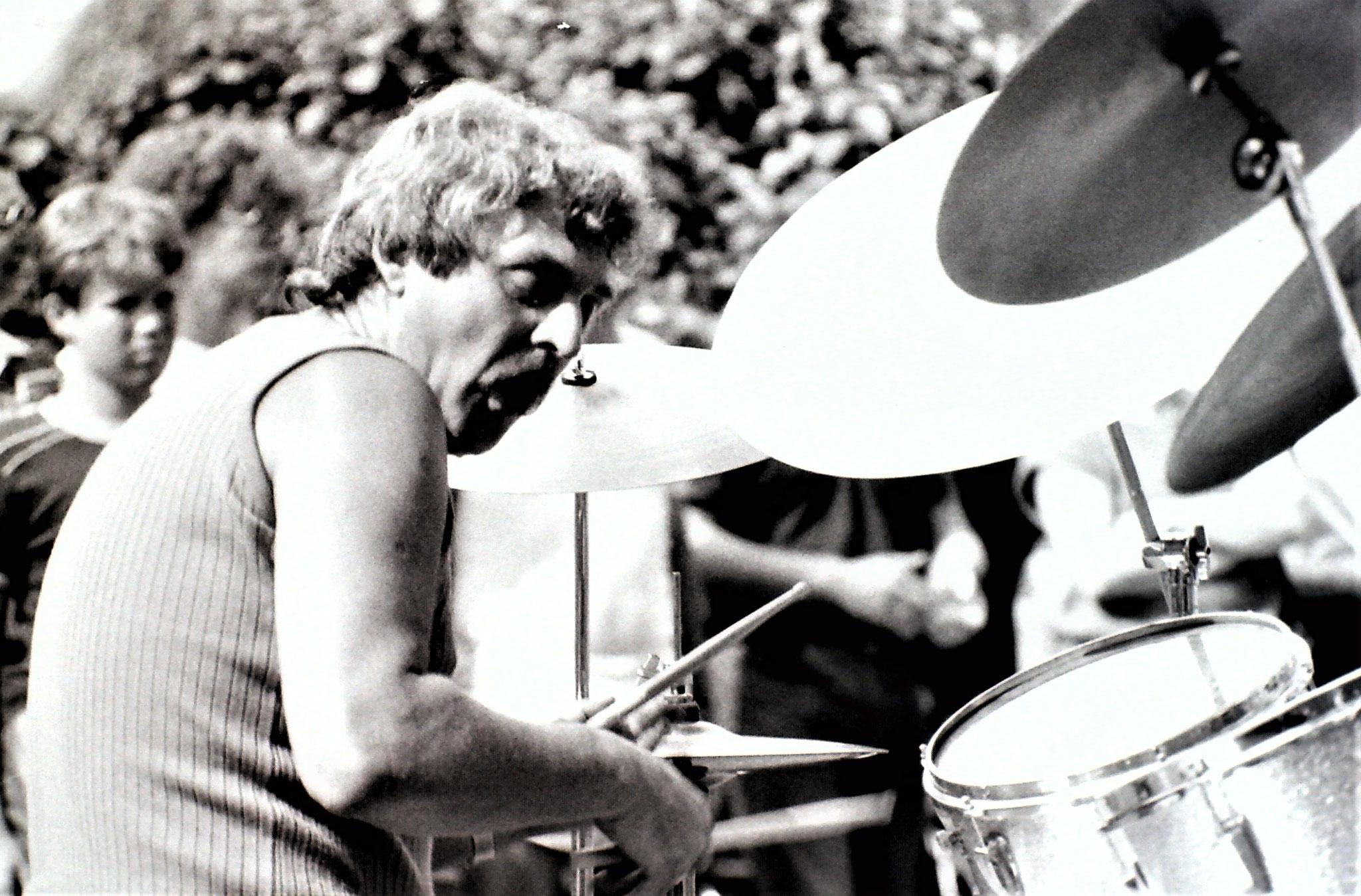 Norbert Zwicker