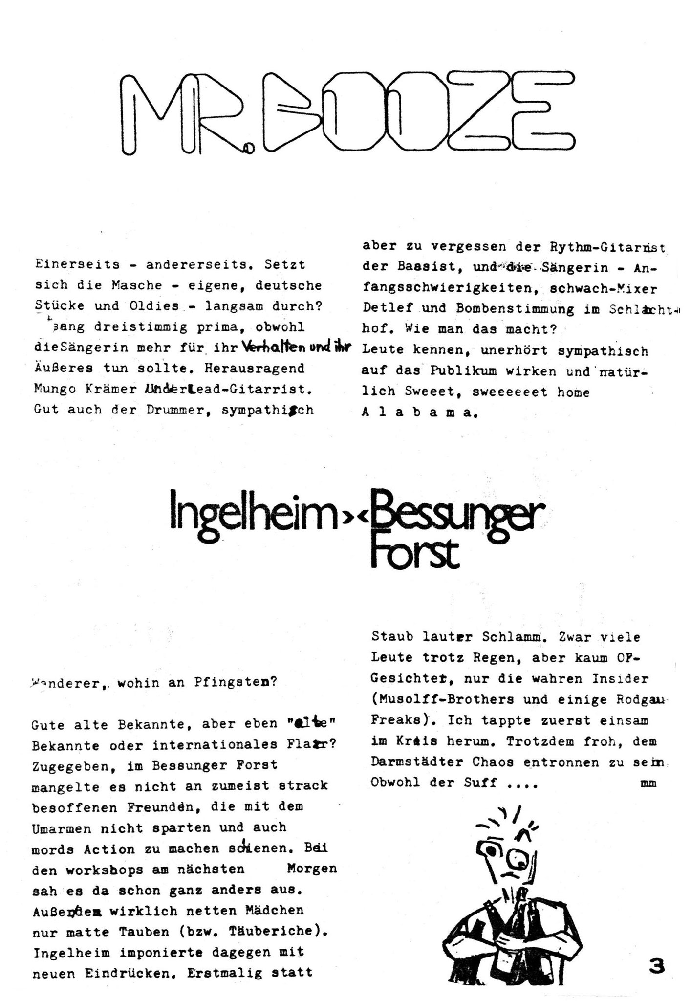 Brodel 6 - Seite 3
