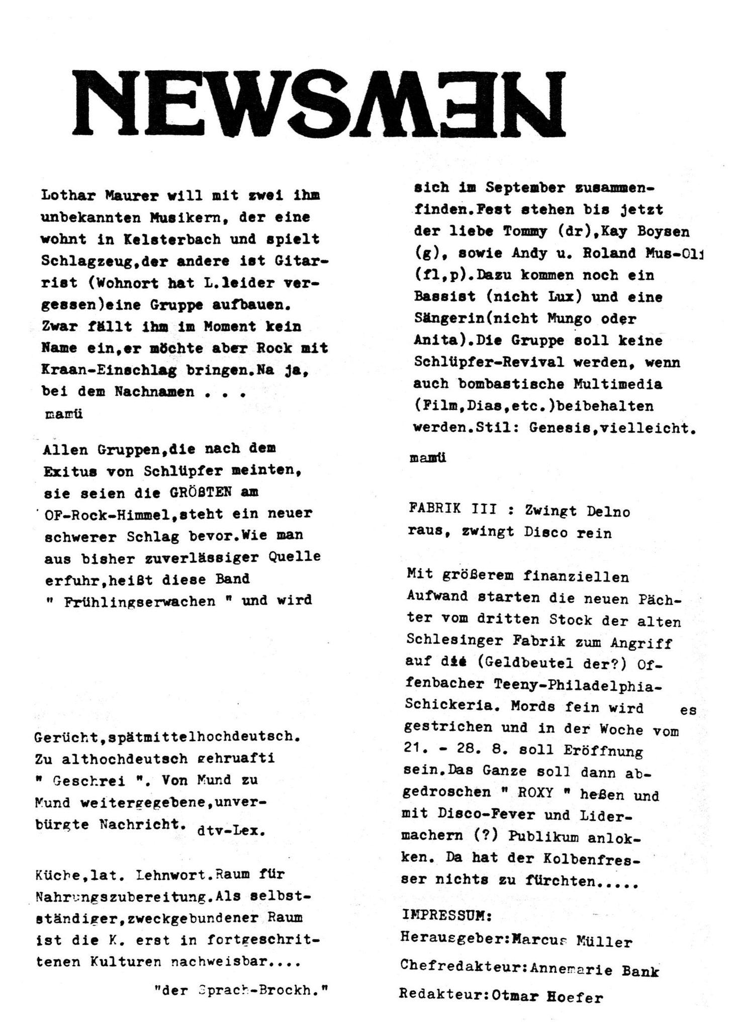 Brodel 7 - Seite 4