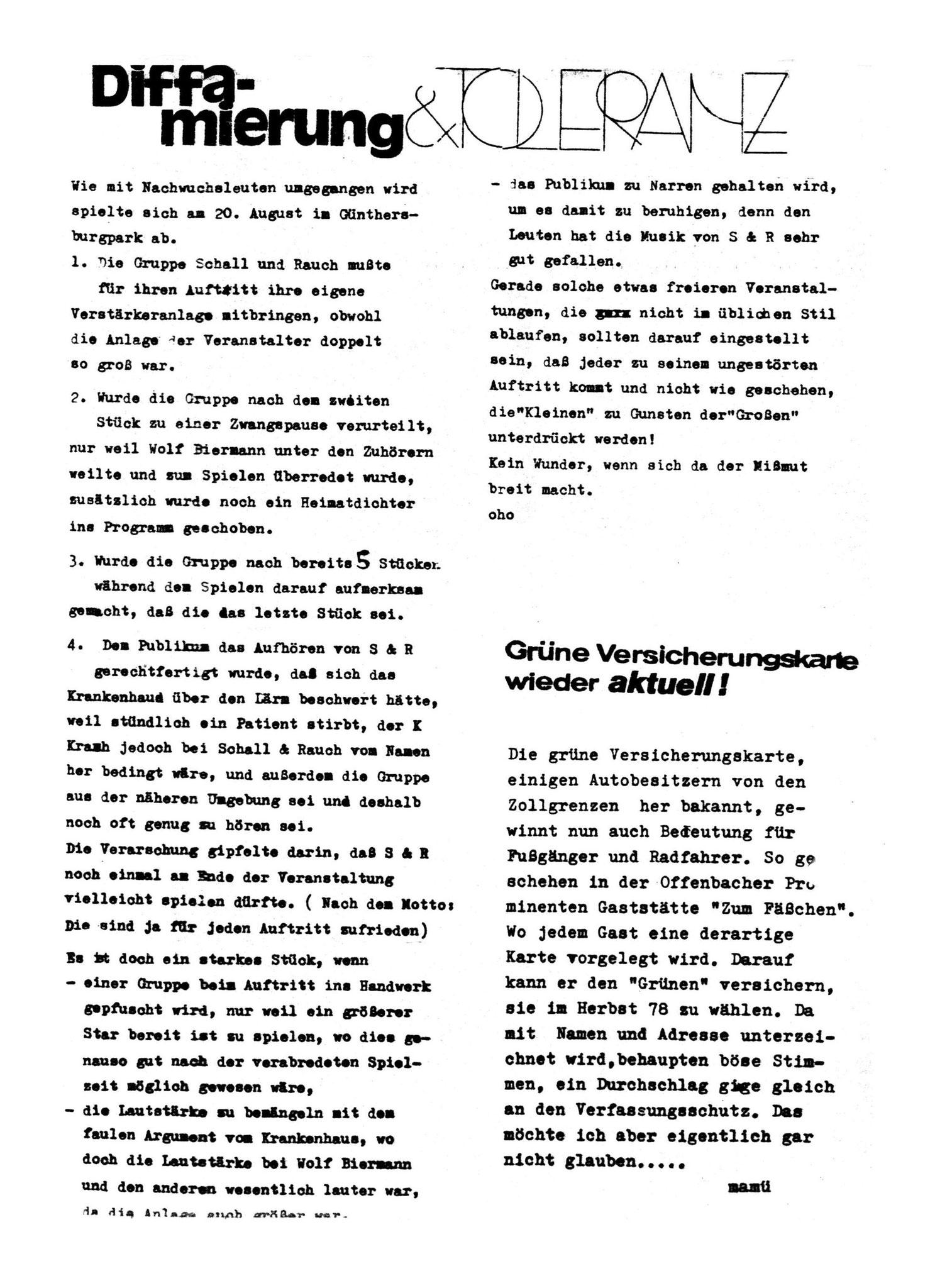 Brodel 7 - Seite 6