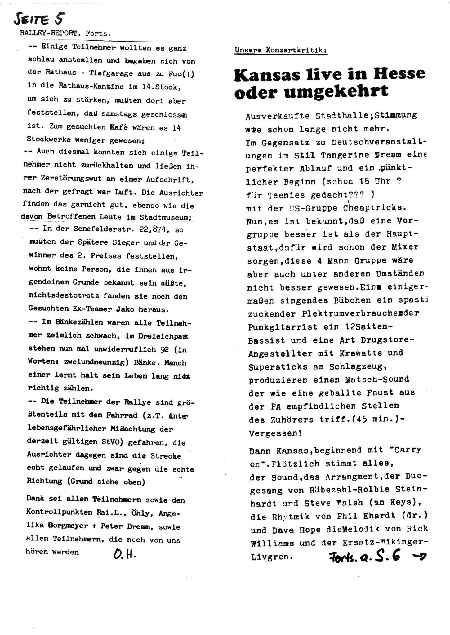 Brodel 1 - Seite  5