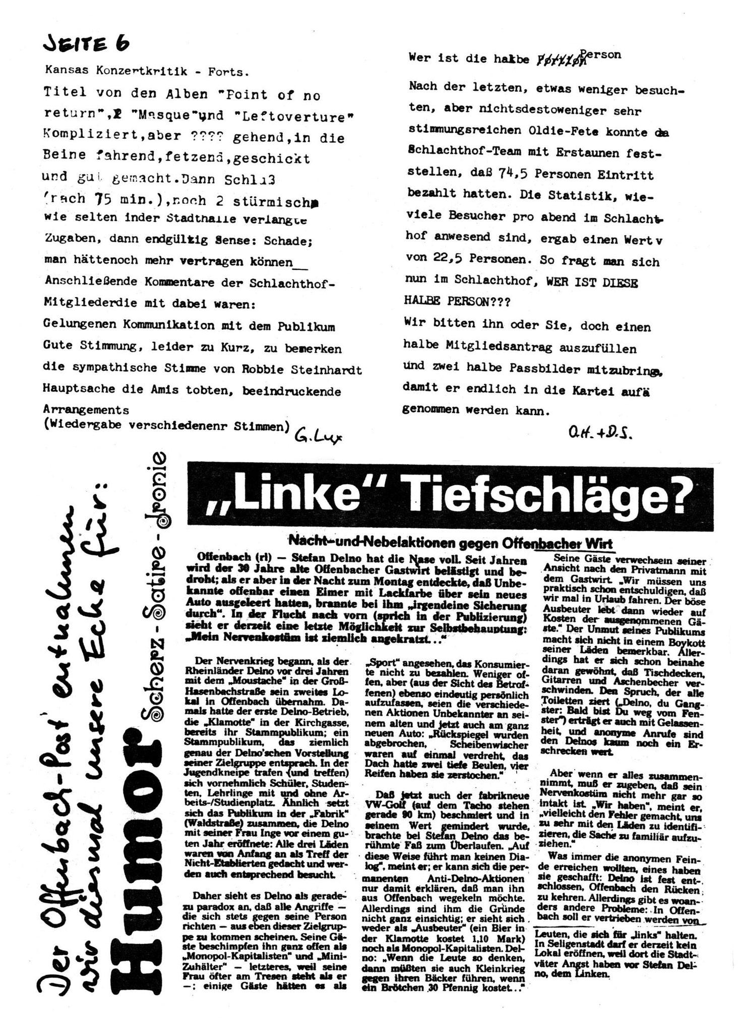 Brodel 1 - Seite  6