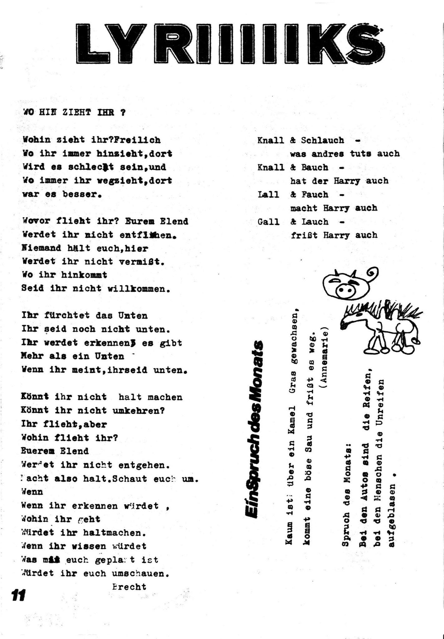 Brodel 7 - Seite 12