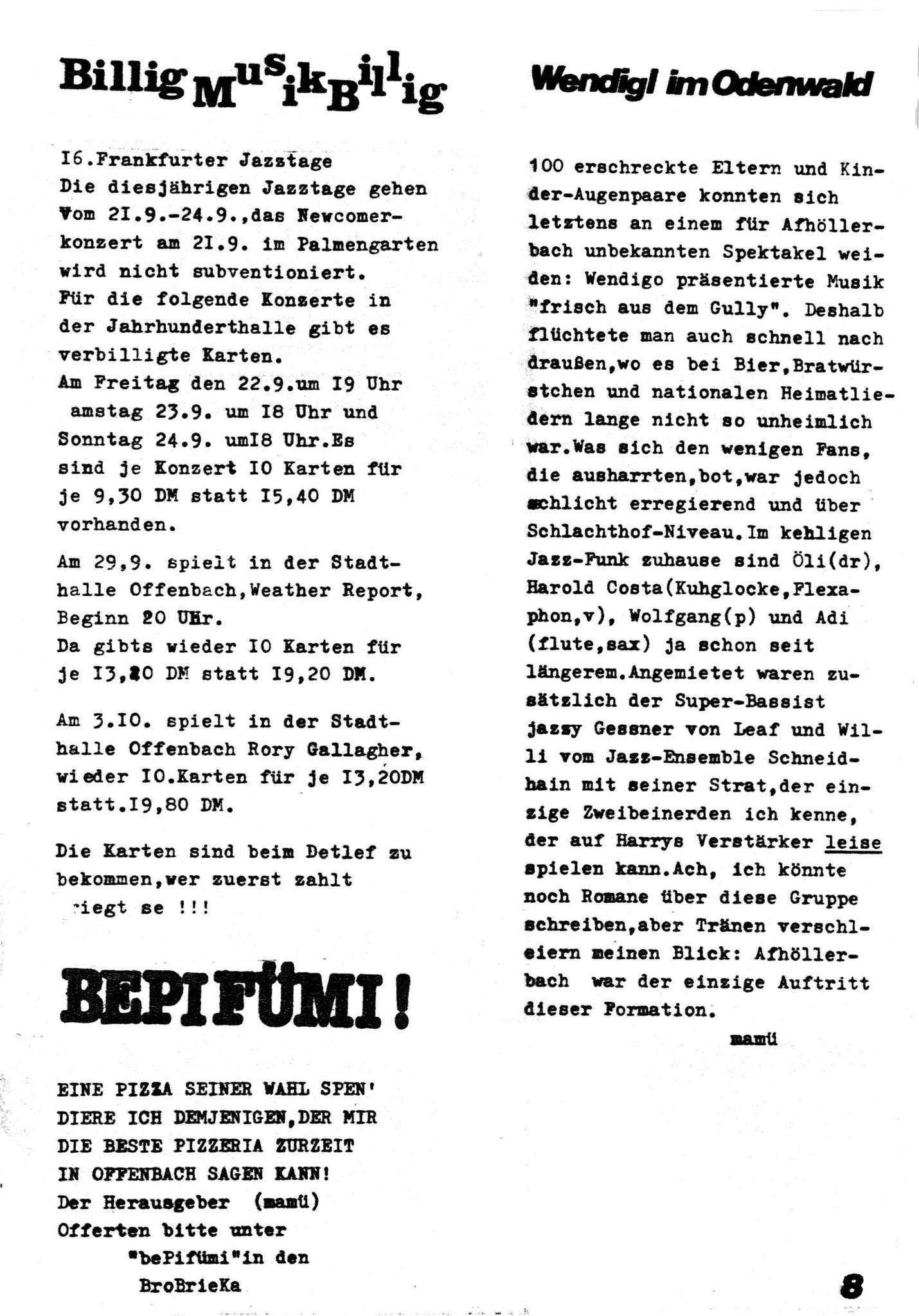 Brodel 7 - Seite 9