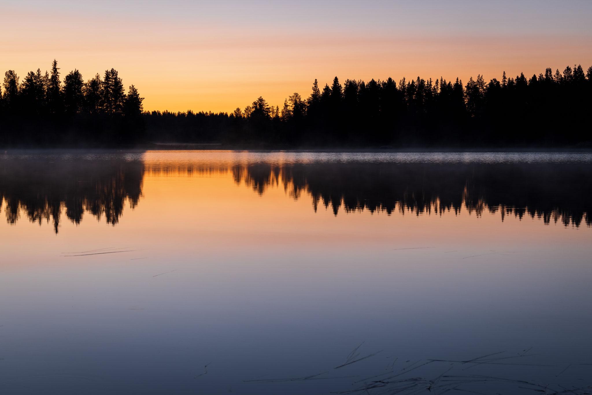...und der 187.888 Seen