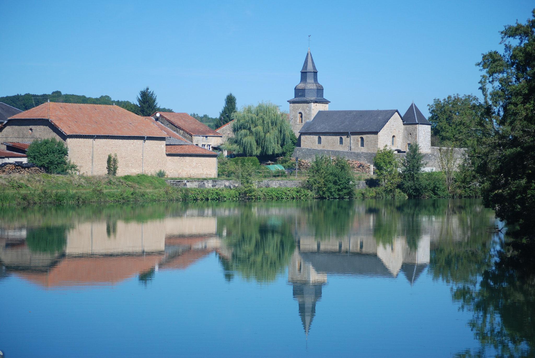 Villers-devant-Mouzon