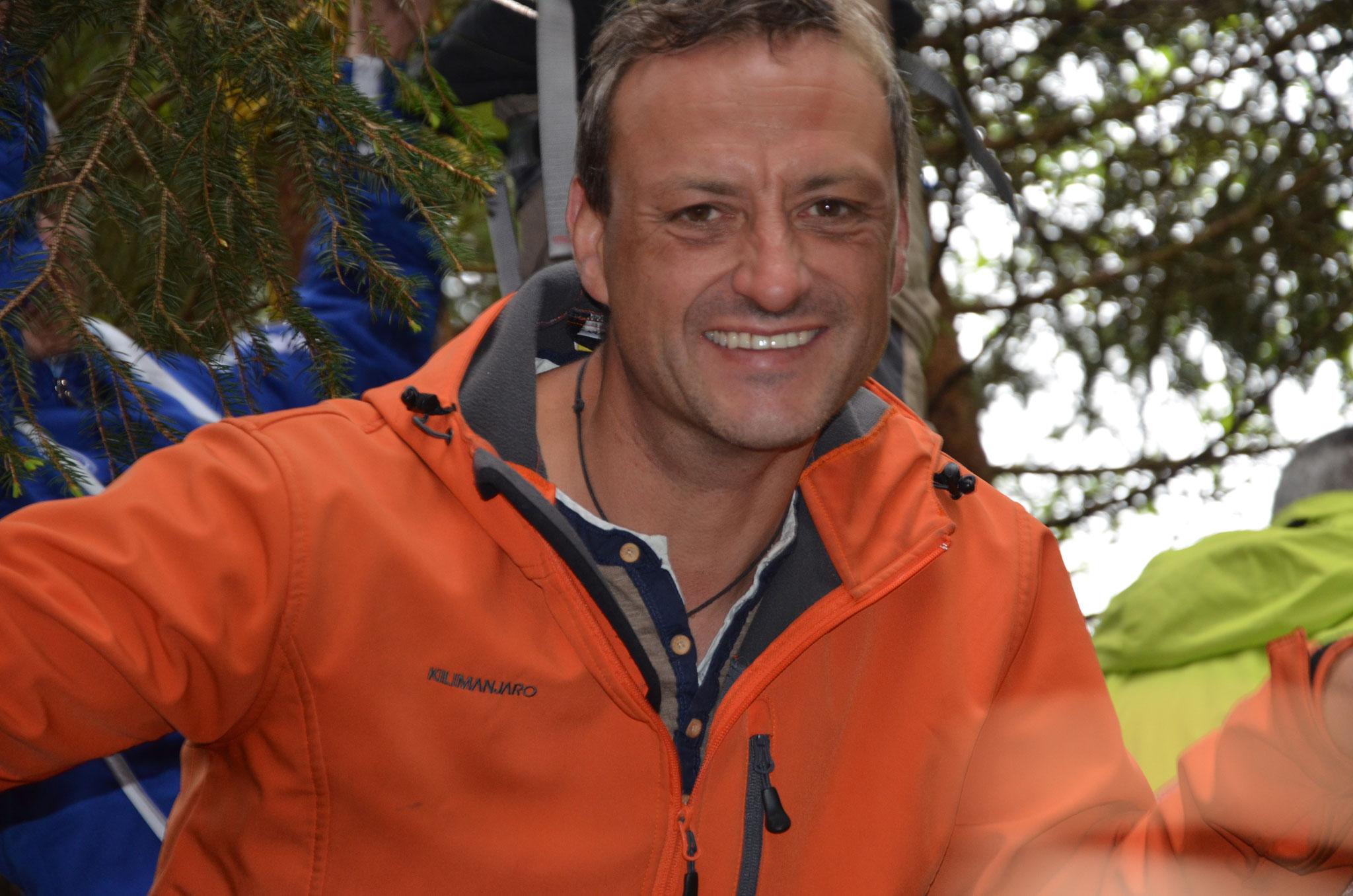 Anton Wieser-