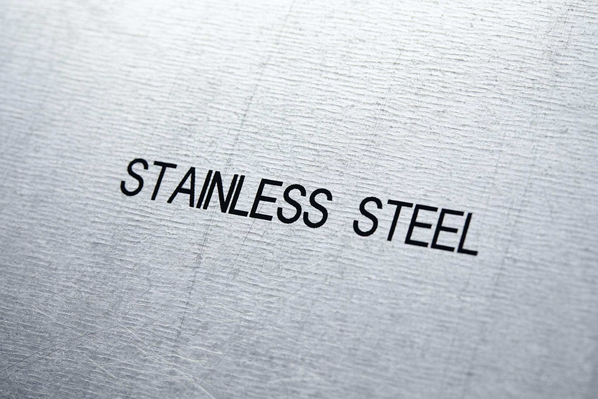 Stahl - Edding Inline 12