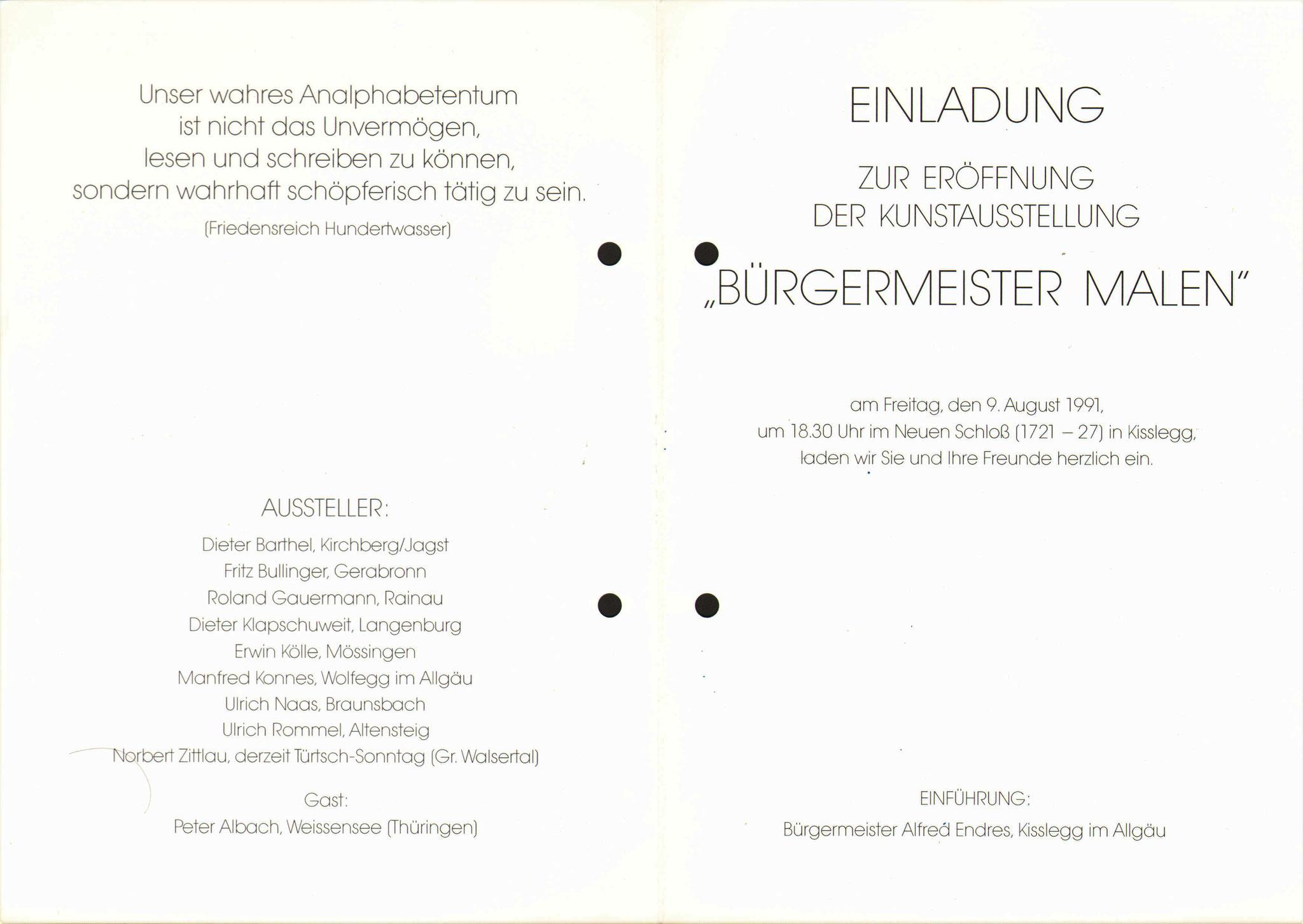 einladung -kunstausstellung-kisslegg-gast-peter-albach