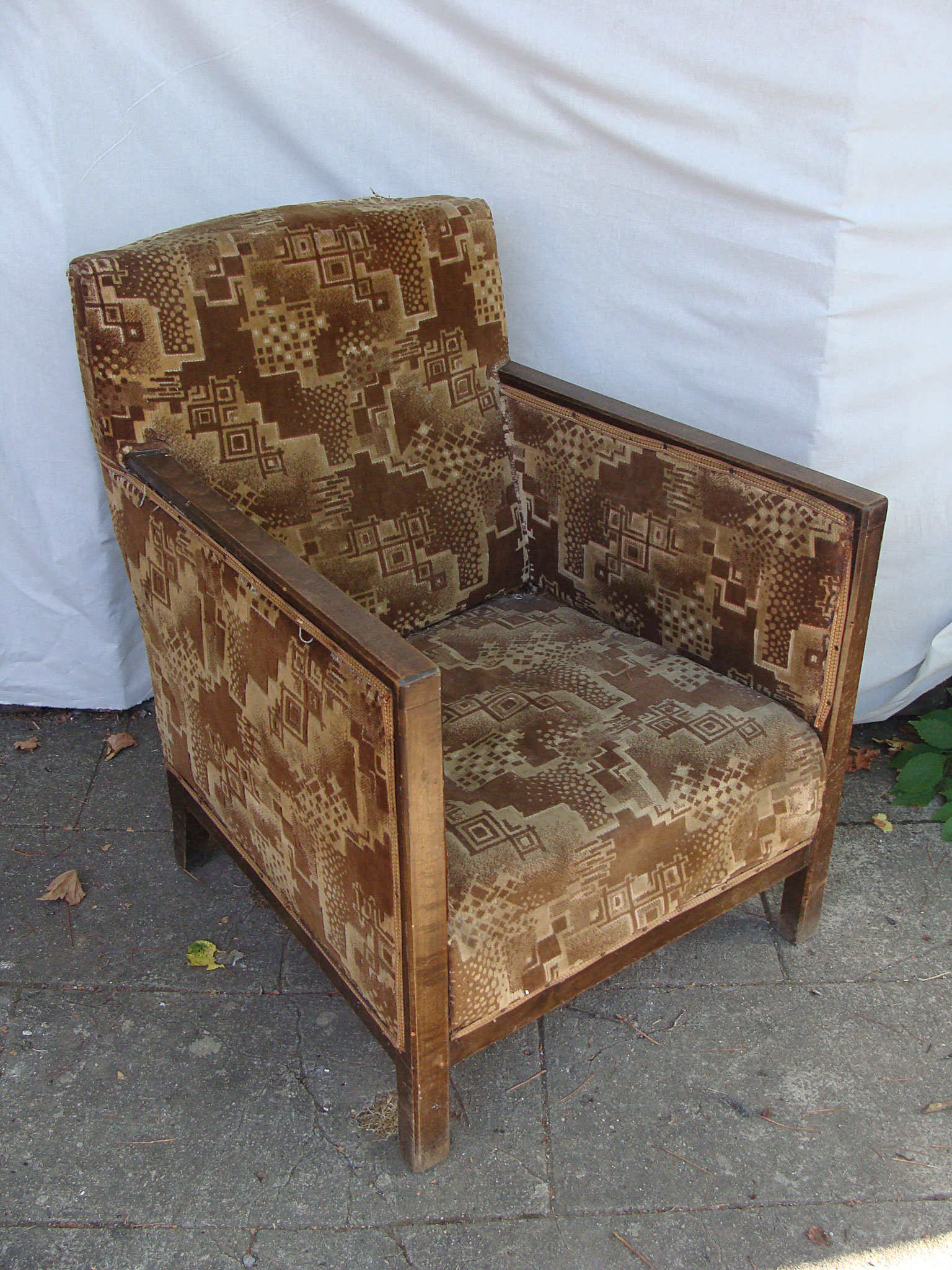 cr ation coussin agnesriquintapissiersellier. Black Bedroom Furniture Sets. Home Design Ideas