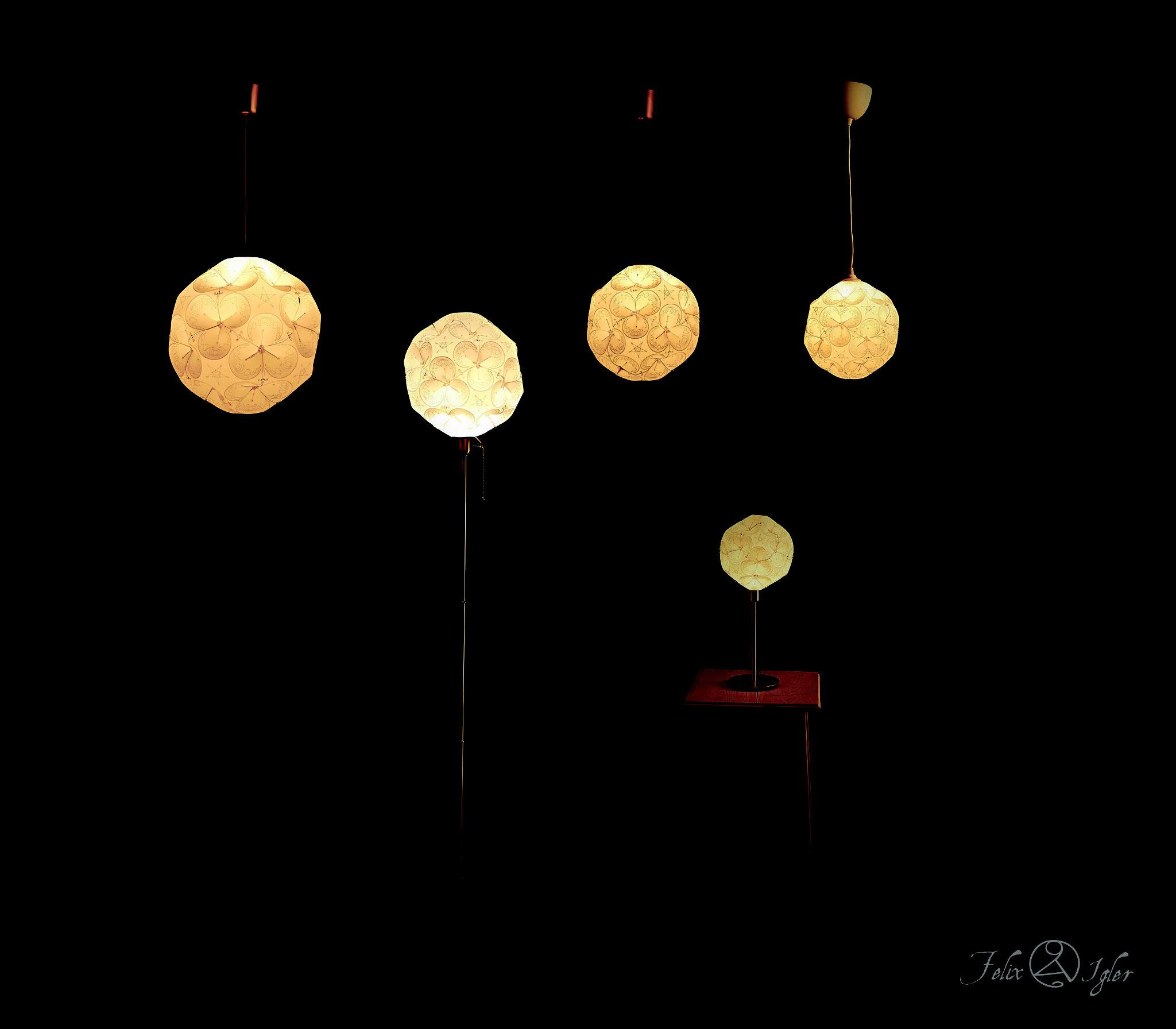 FI-Ball by Felix Igler