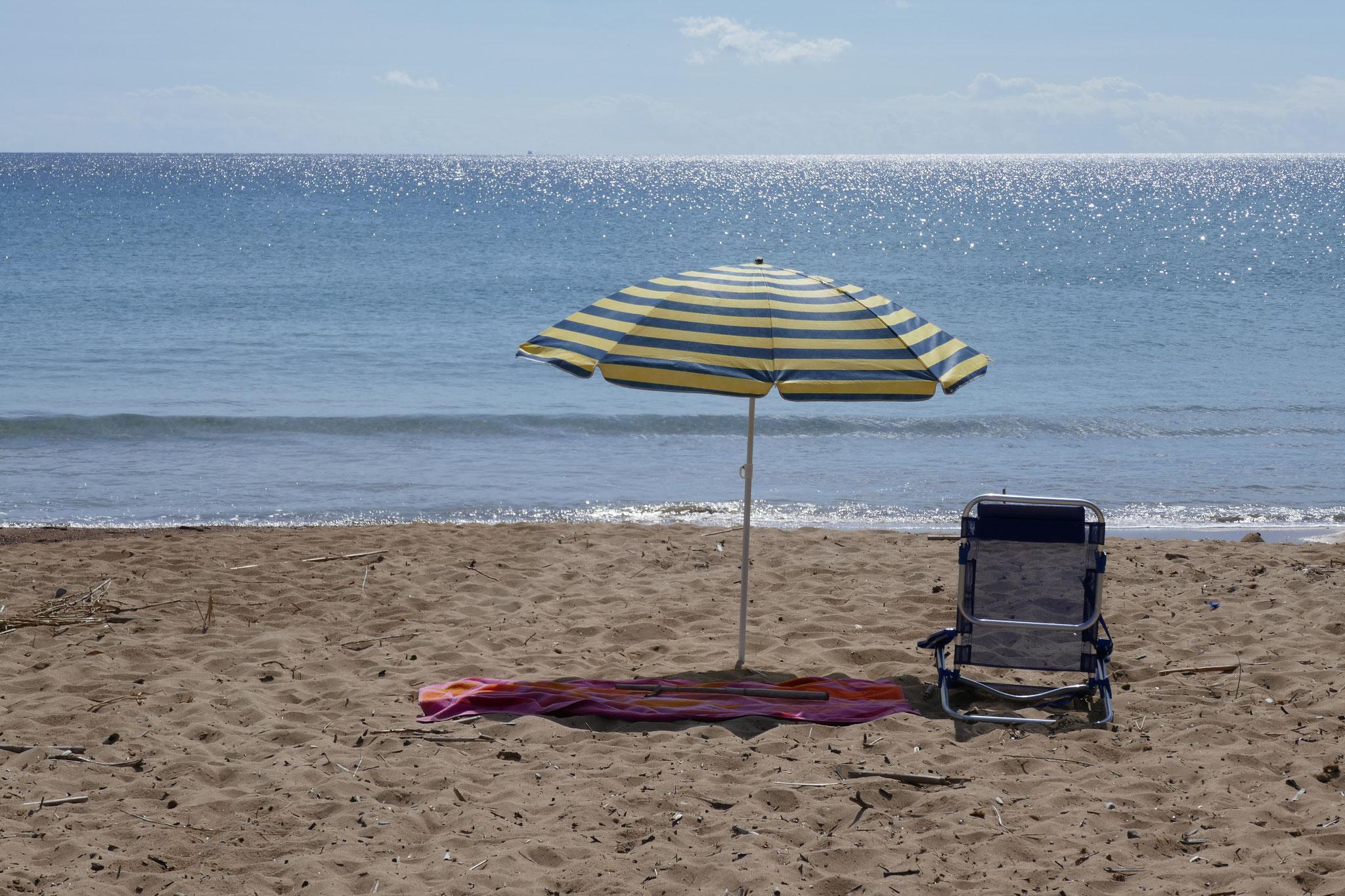 Saga Beach